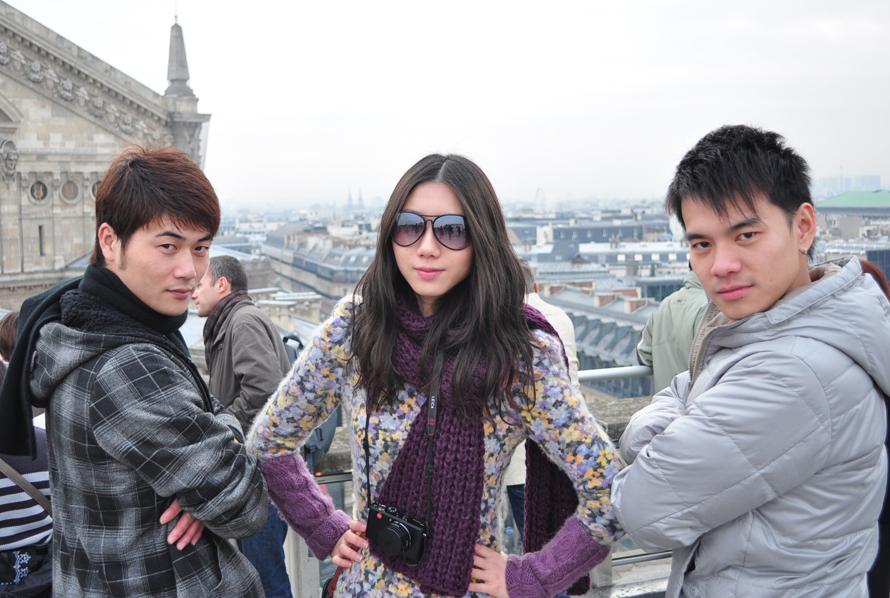 Purple Paris_1