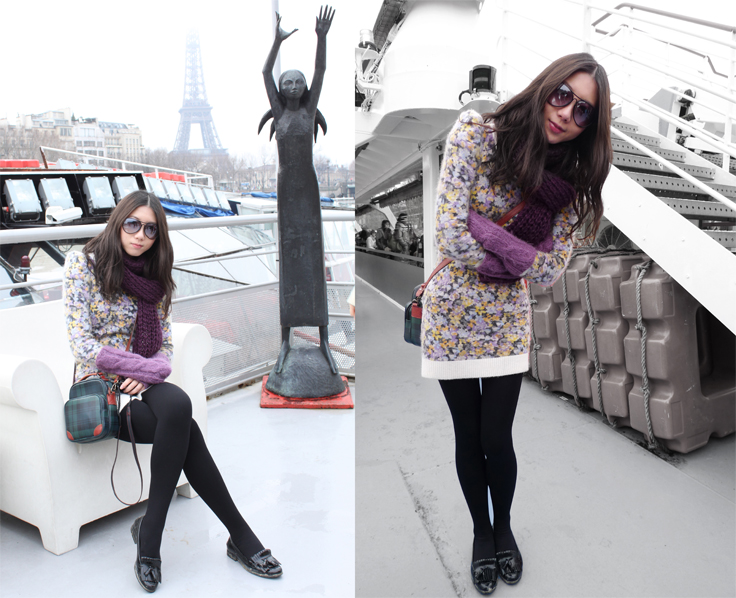 Purple Paris_4