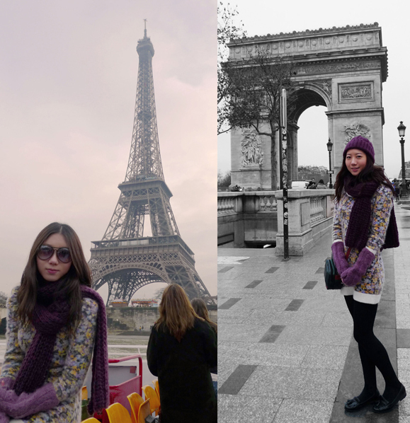Purple Paris_5