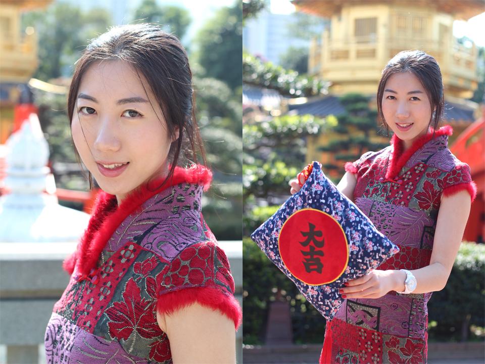 Chinese girl_b