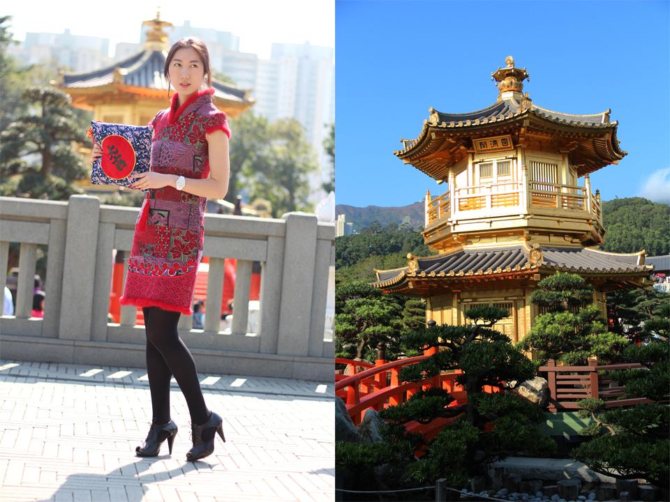 Chinese girl_c
