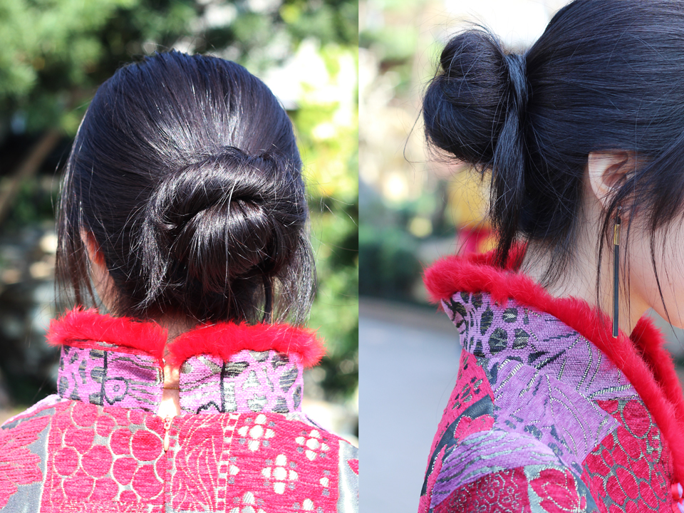 Chinese girl_d