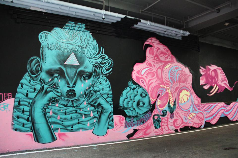 Streetart_a