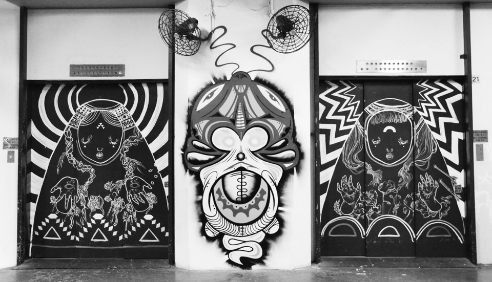Streetart_e
