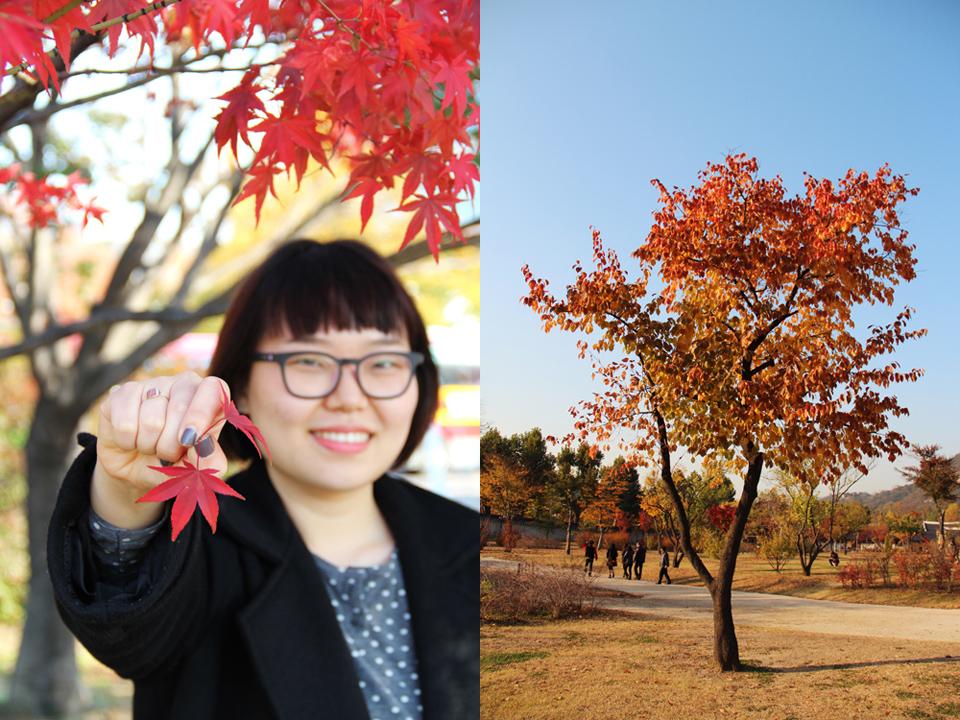 Seoul_012