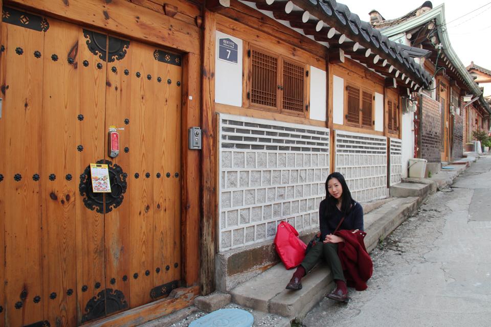 Seoul_016