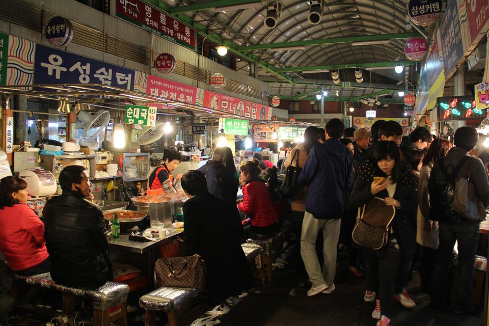 Seoul_020