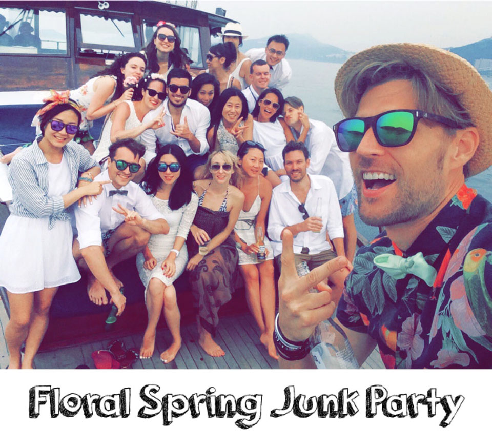 FloralSpringJunkParty_24