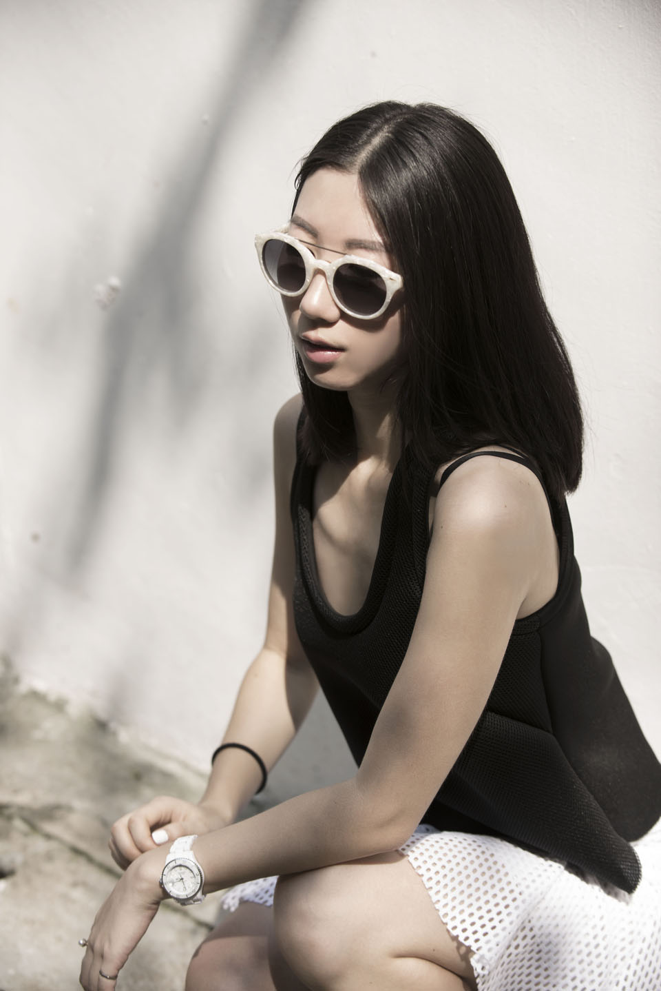 Black & White_1