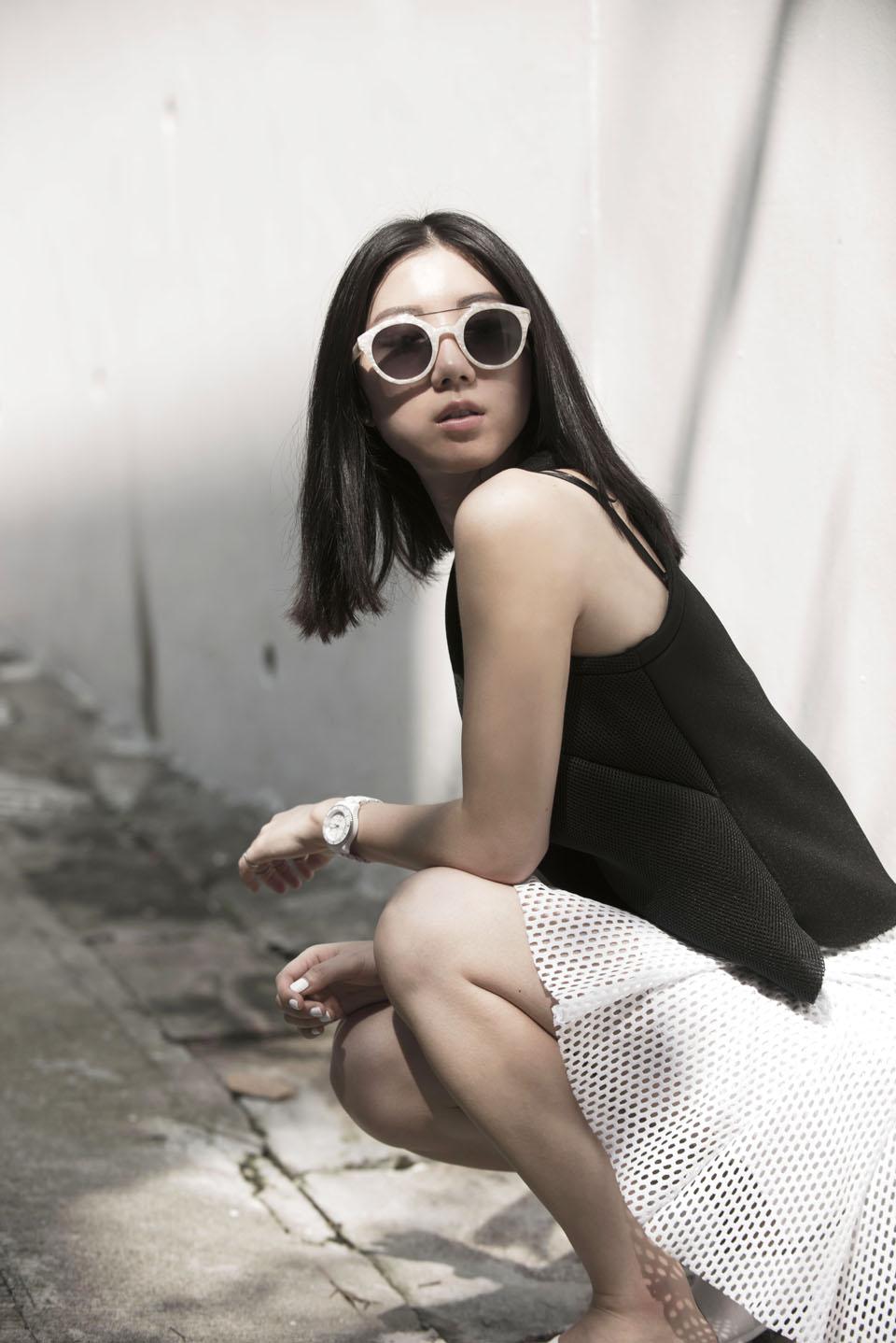 Black & White_2