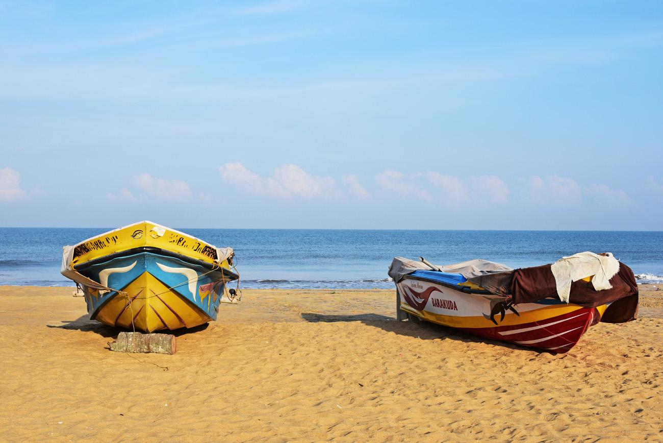 Sri Lanka_11