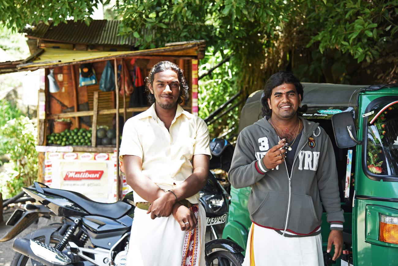 Sri Lanka_26