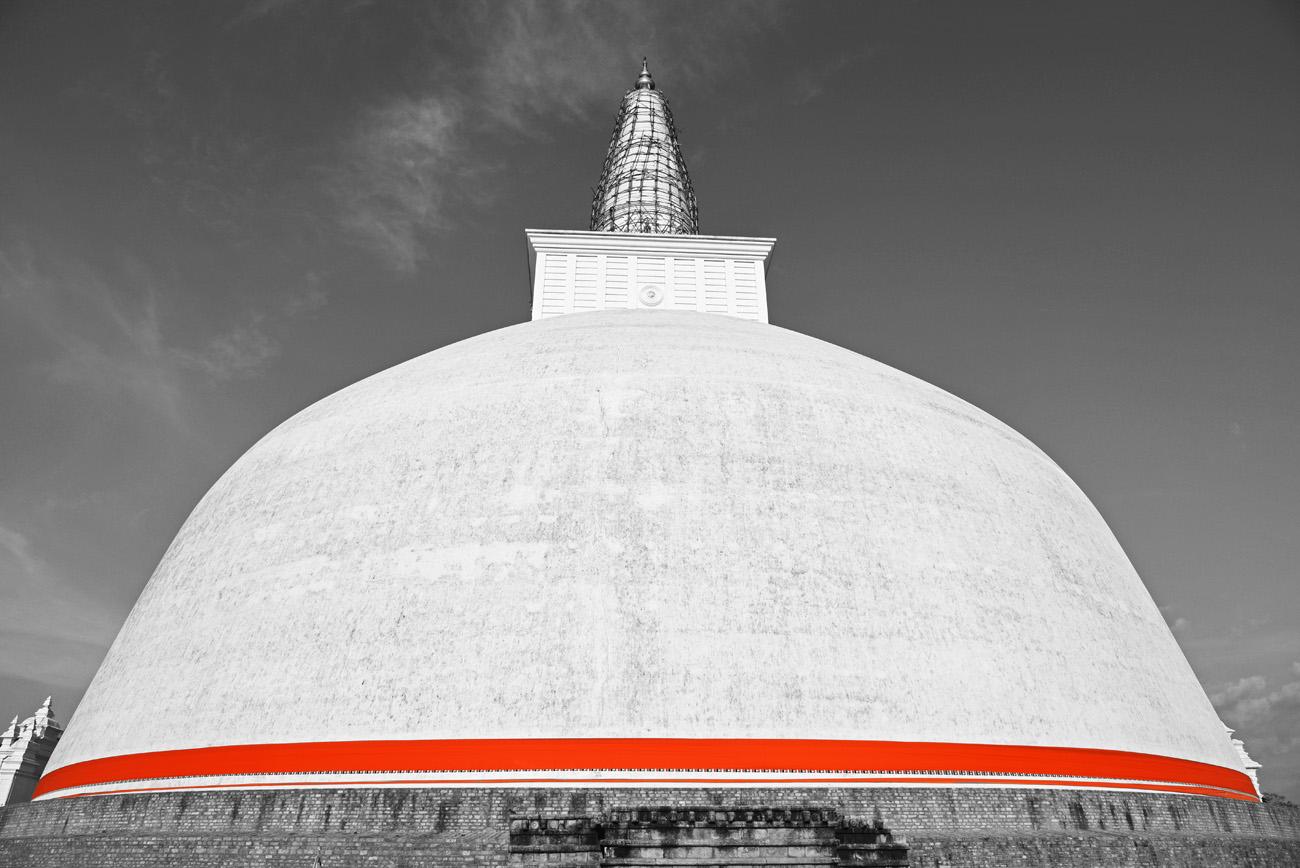 SriLanka_Monks_2