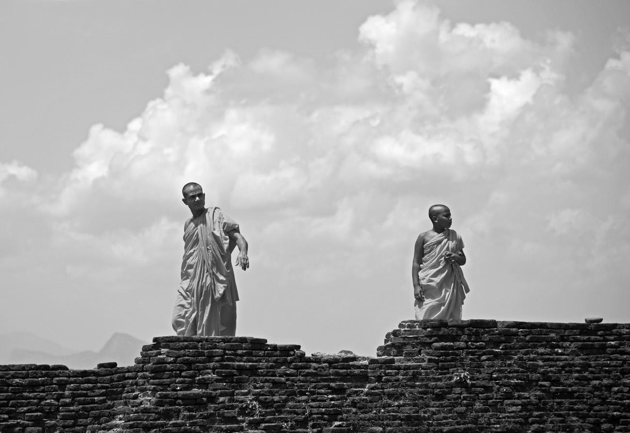 SriLanka_Monks_5