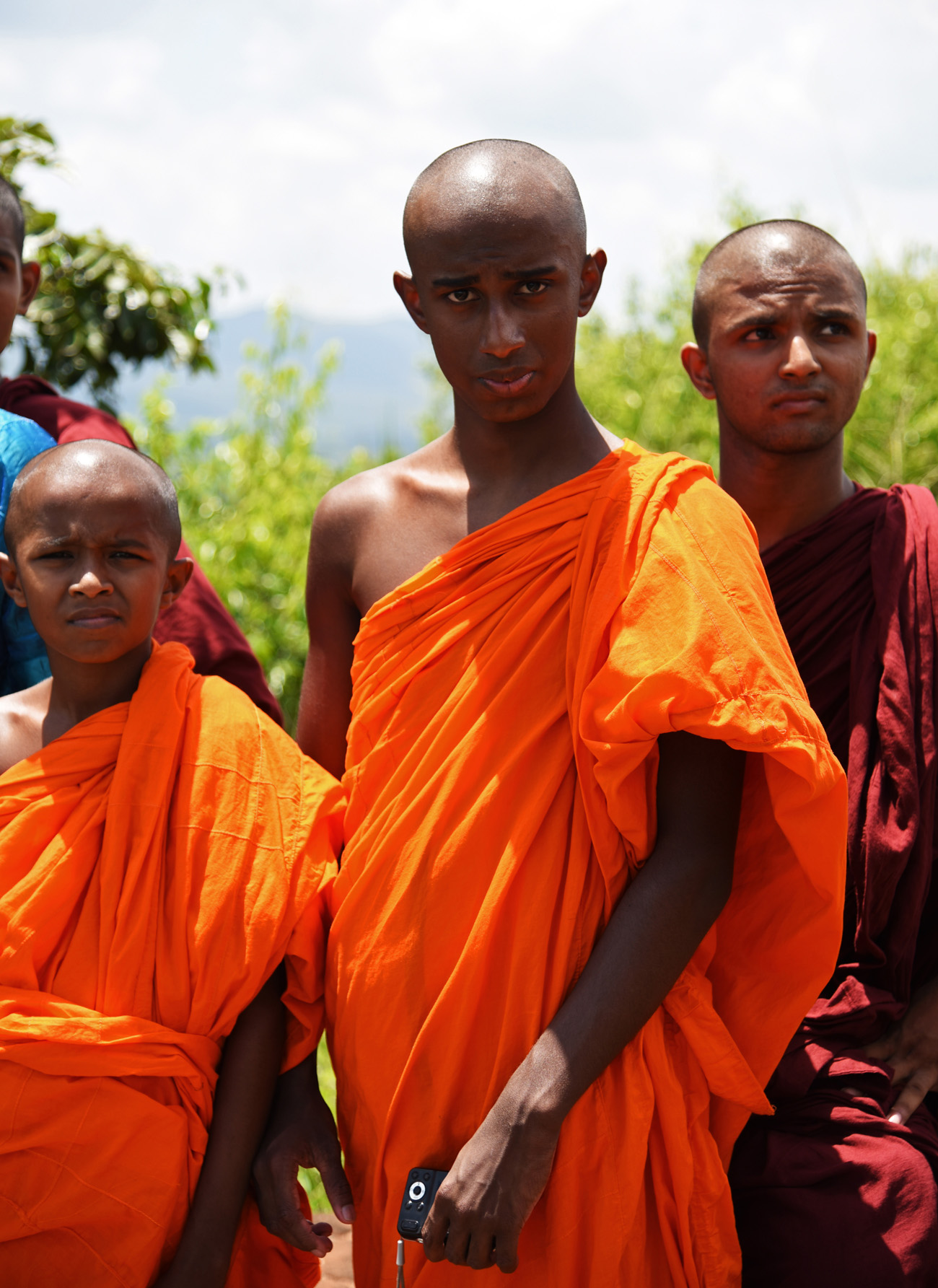SriLanka_Monks_7