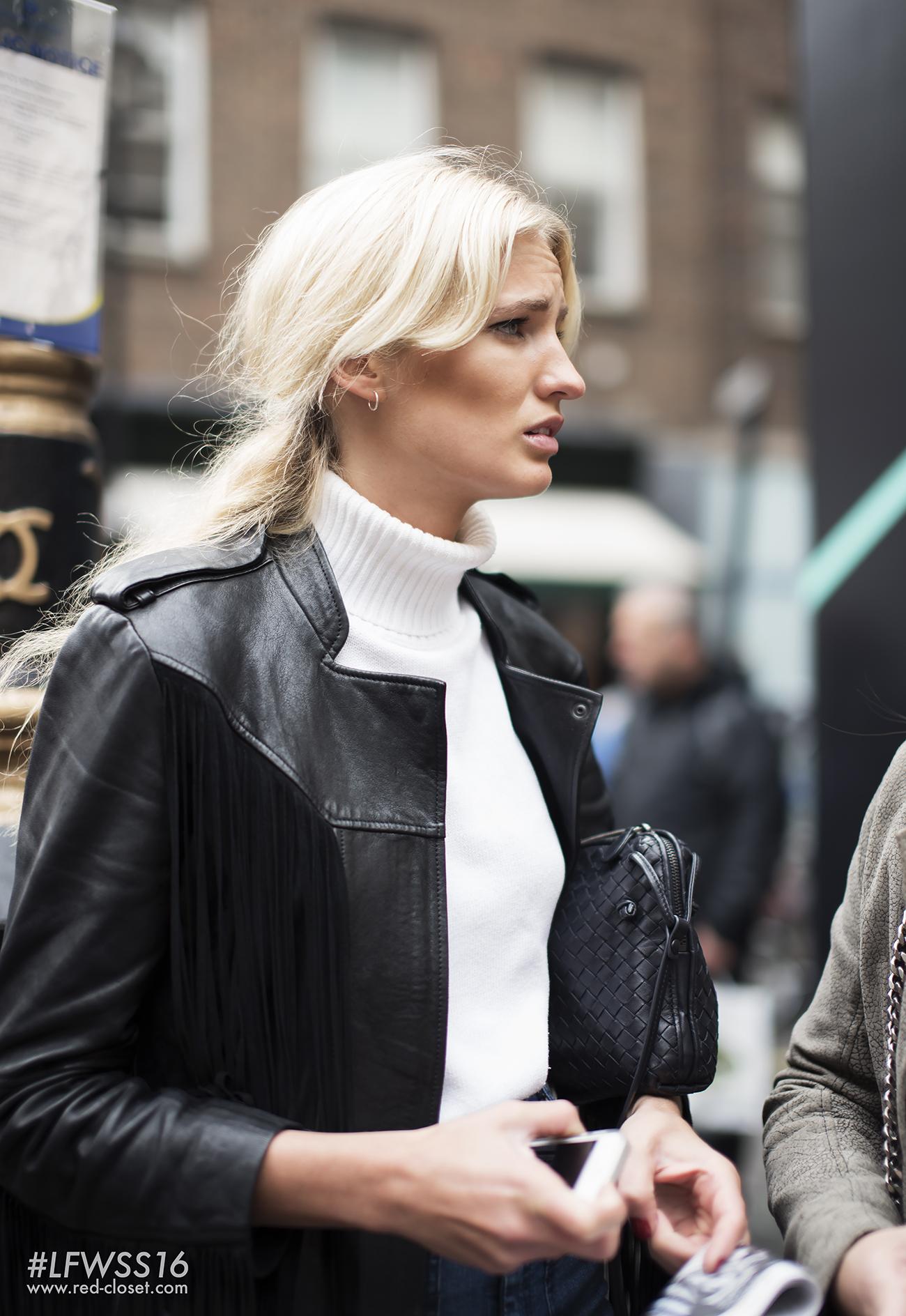 London-Fashion-Week-Cynthia-Lo-10