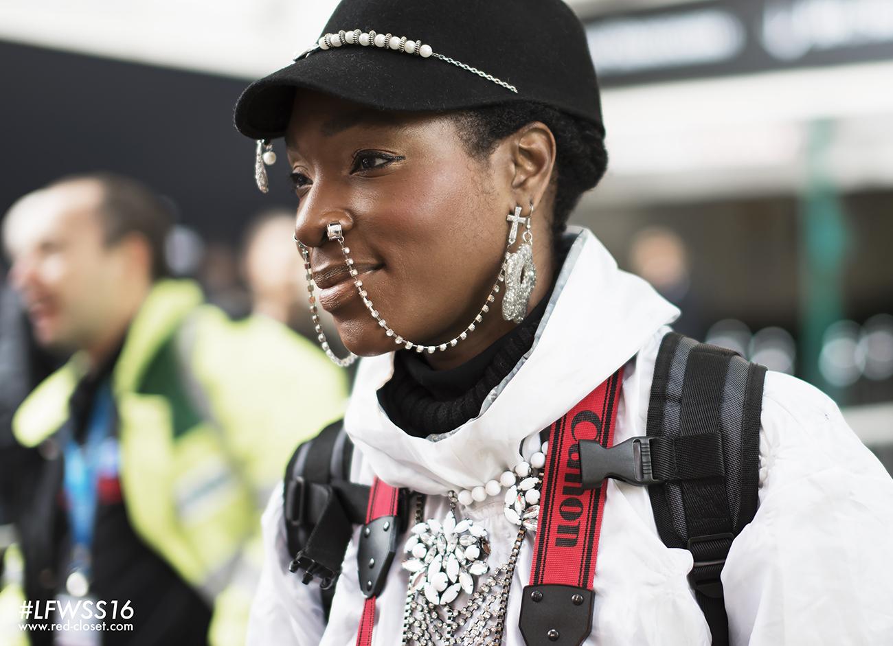 London-Fashion-Week-Cynthia-Lo-11