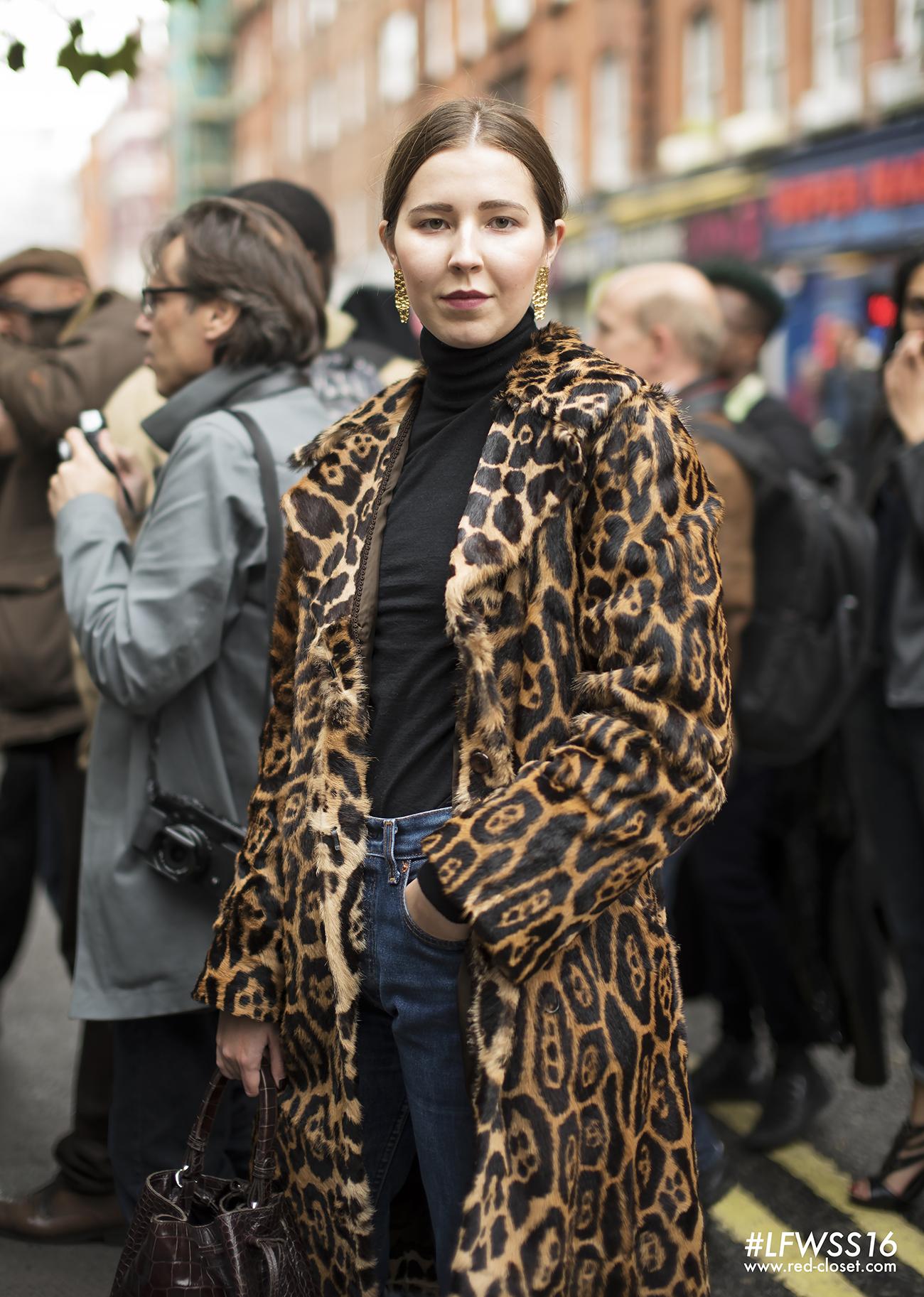 London-Fashion-Week-Cynthia-Lo-12