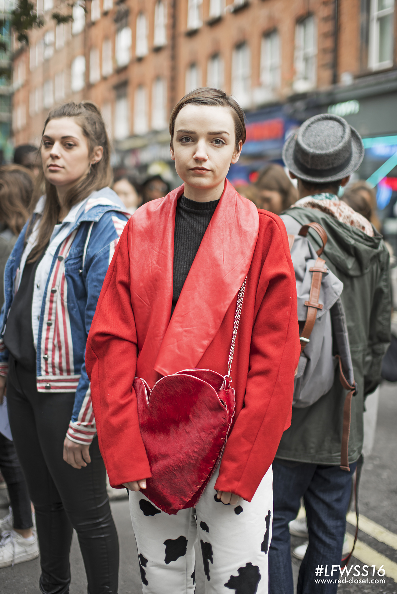 London-Fashion-Week-Cynthia-Lo-14