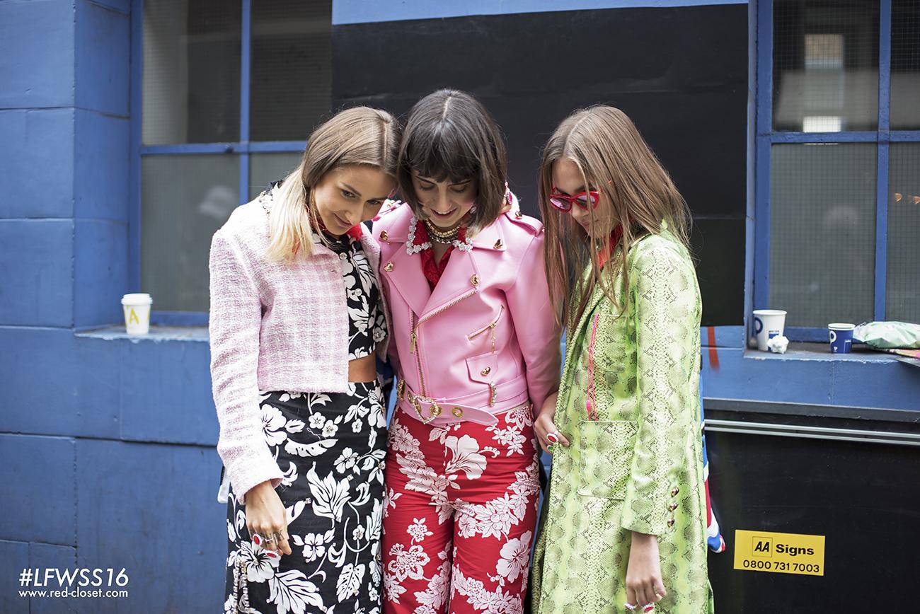 London-Fashion-Week-Cynthia-Lo-16