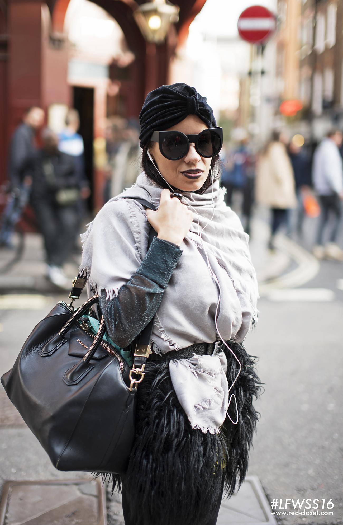 London-Fashion-Week-Cynthia-Lo-17