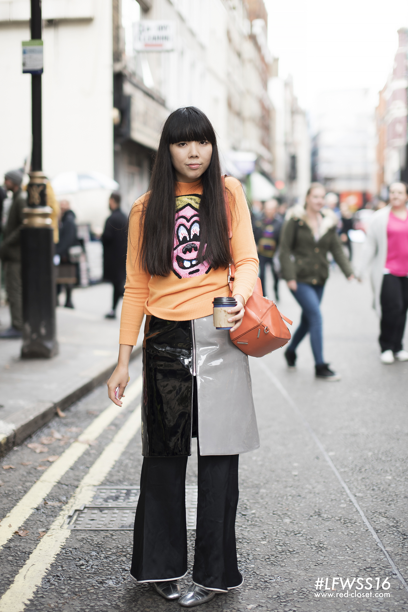 London-Fashion-Week-Cynthia-Lo-18