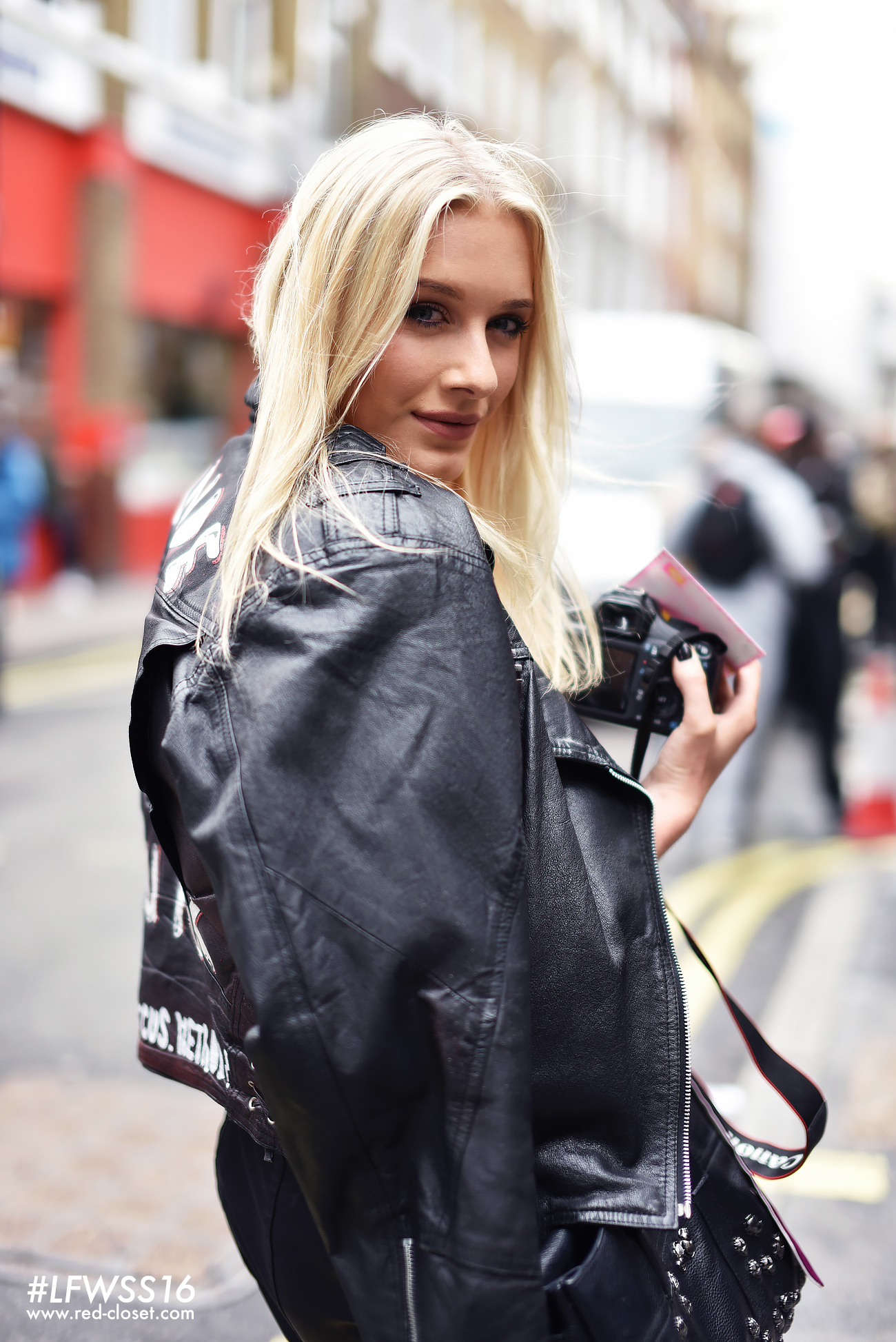 London-Fashion-Week-Cynthia-Lo-19