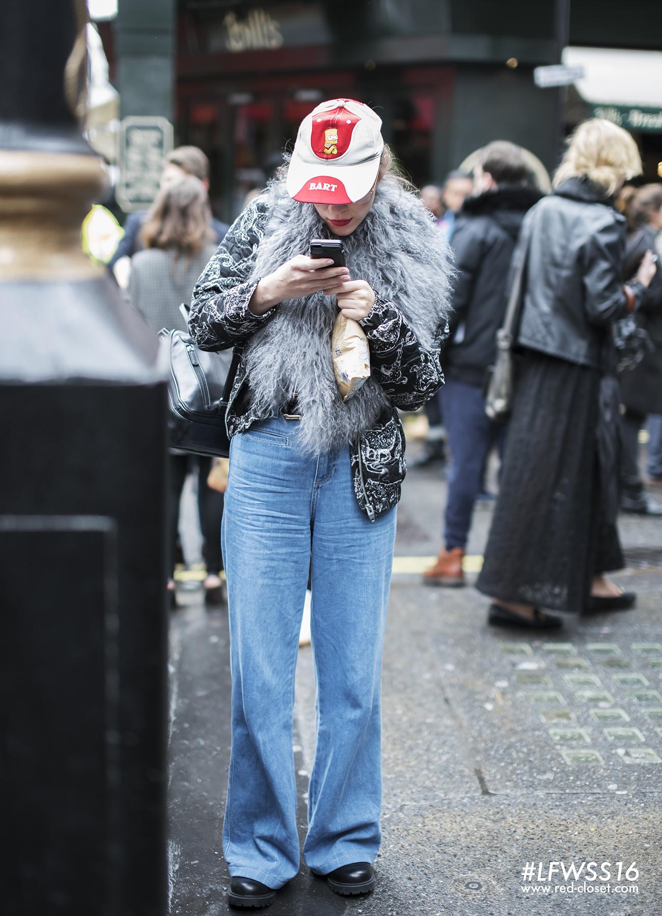 London-Fashion-Week-Cynthia-Lo-2