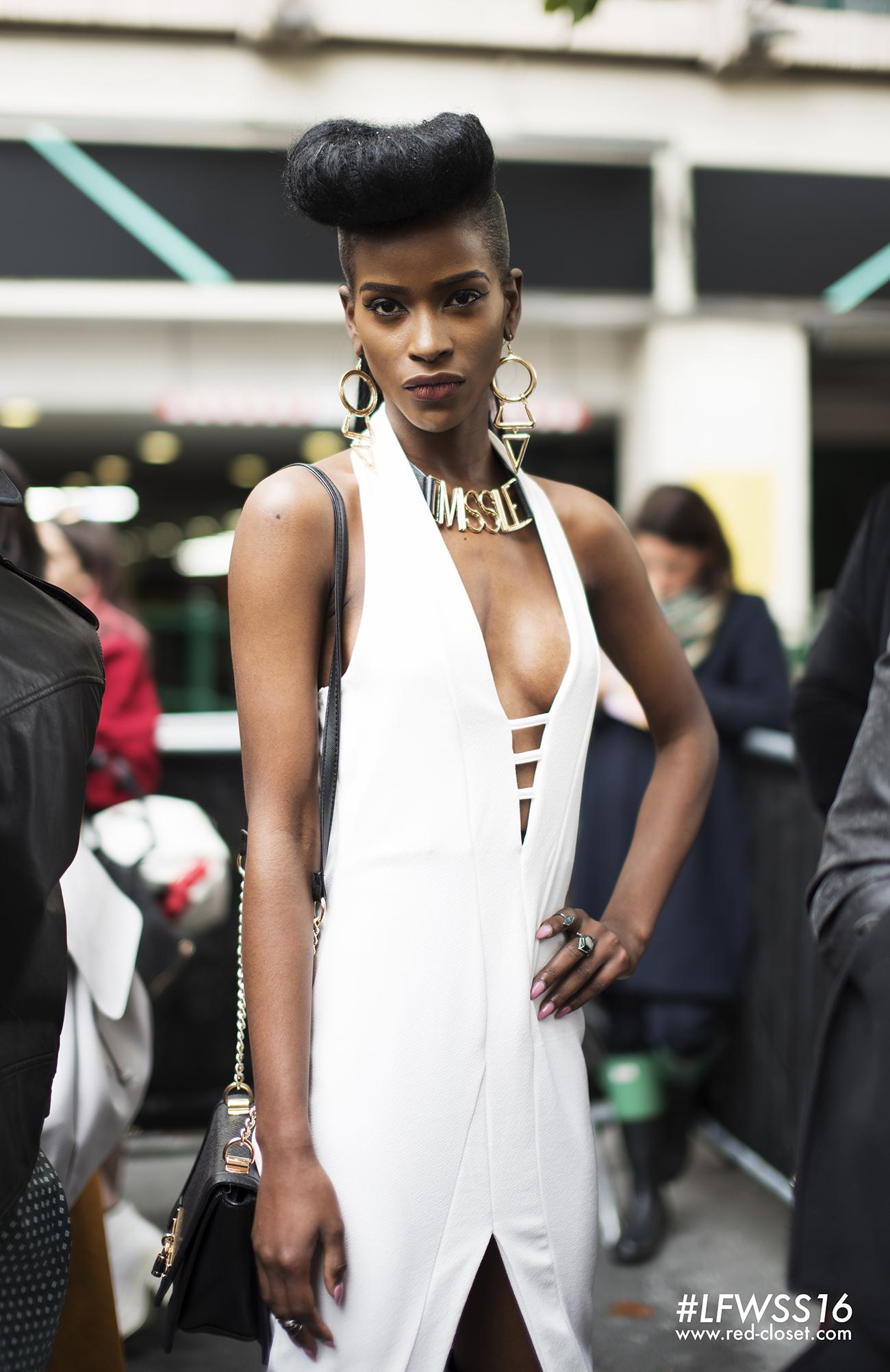 London-Fashion-Week-Cynthia-Lo-6