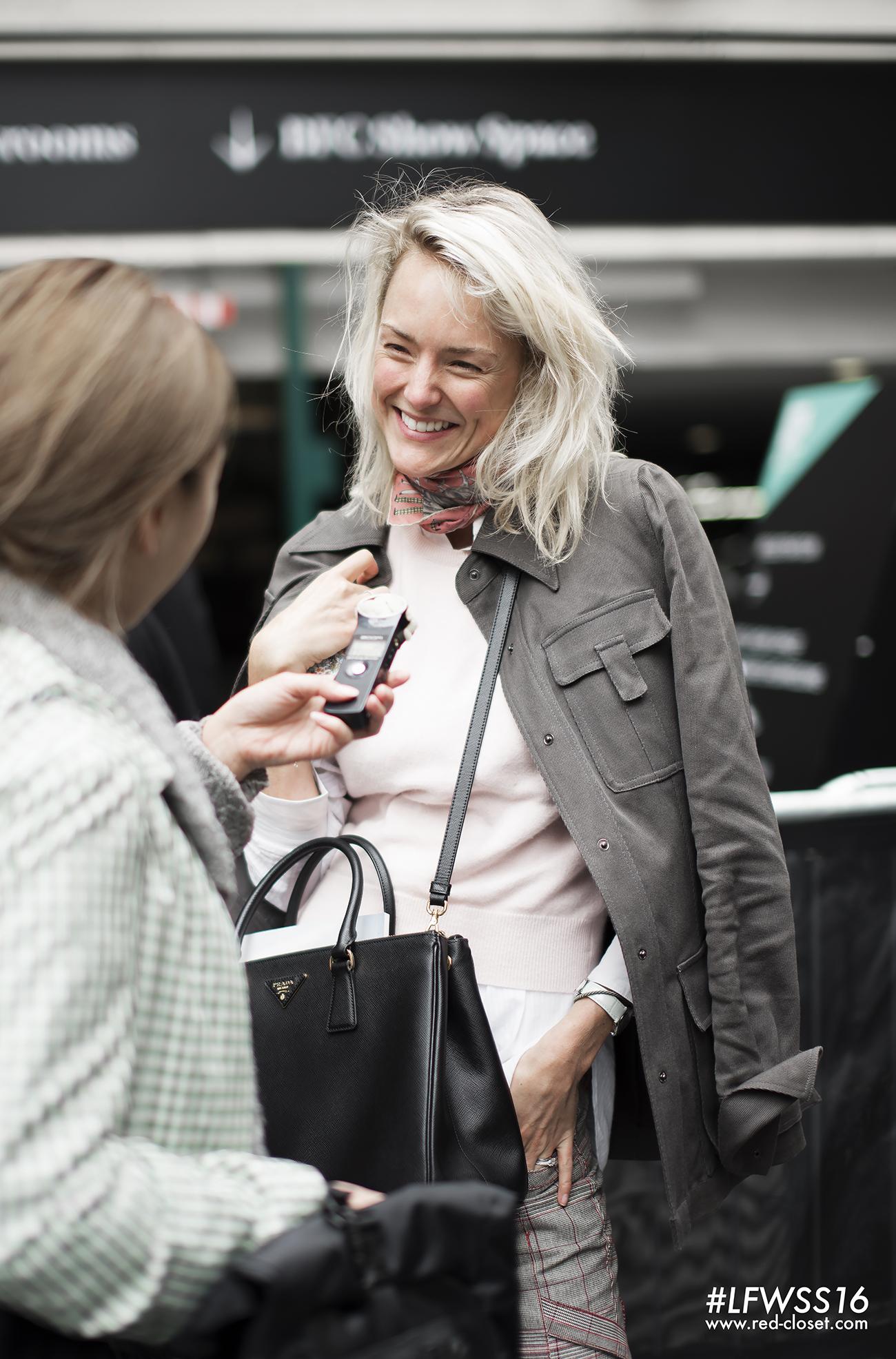 London-Fashion-Week-Cynthia-Lo-7
