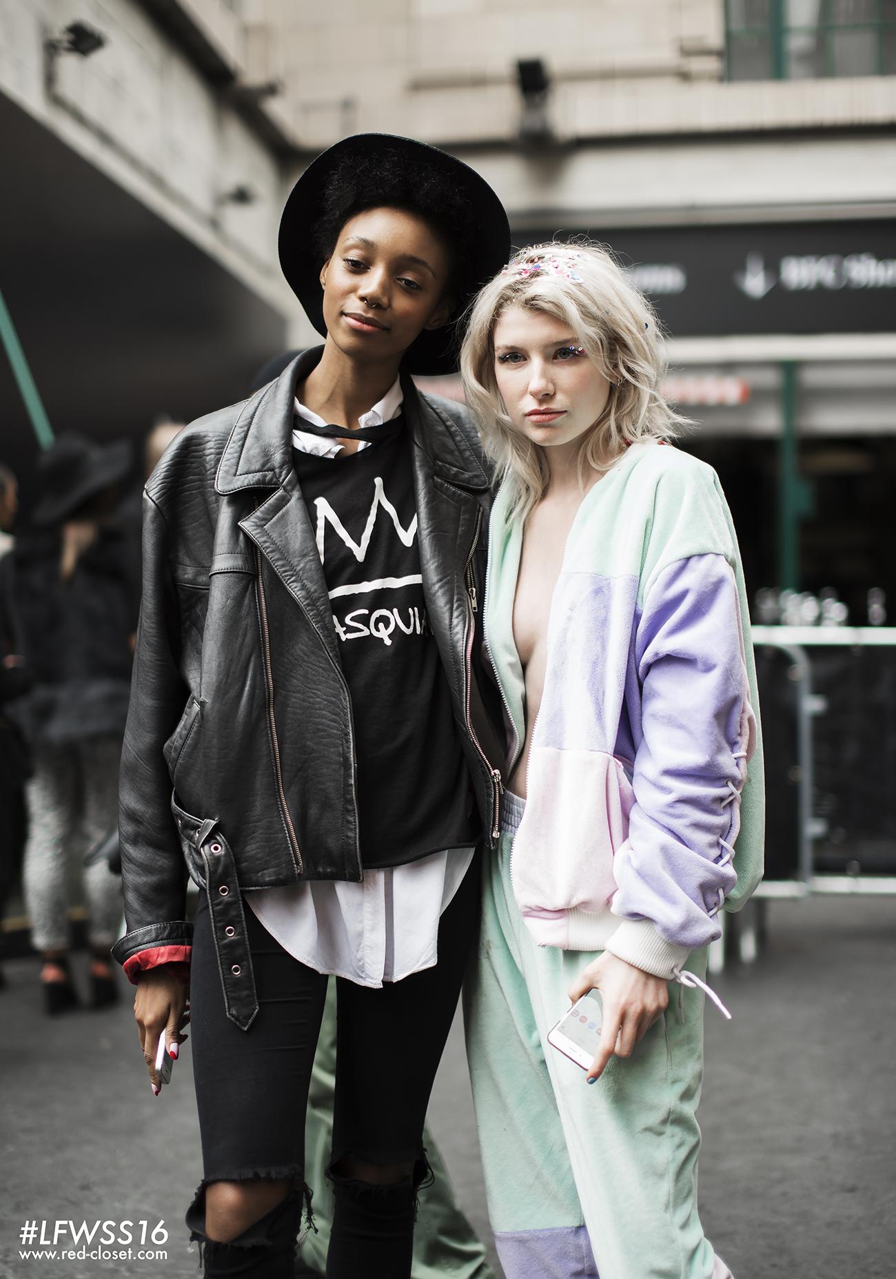 London-Fashion-Week-Cynthia-Lo-9