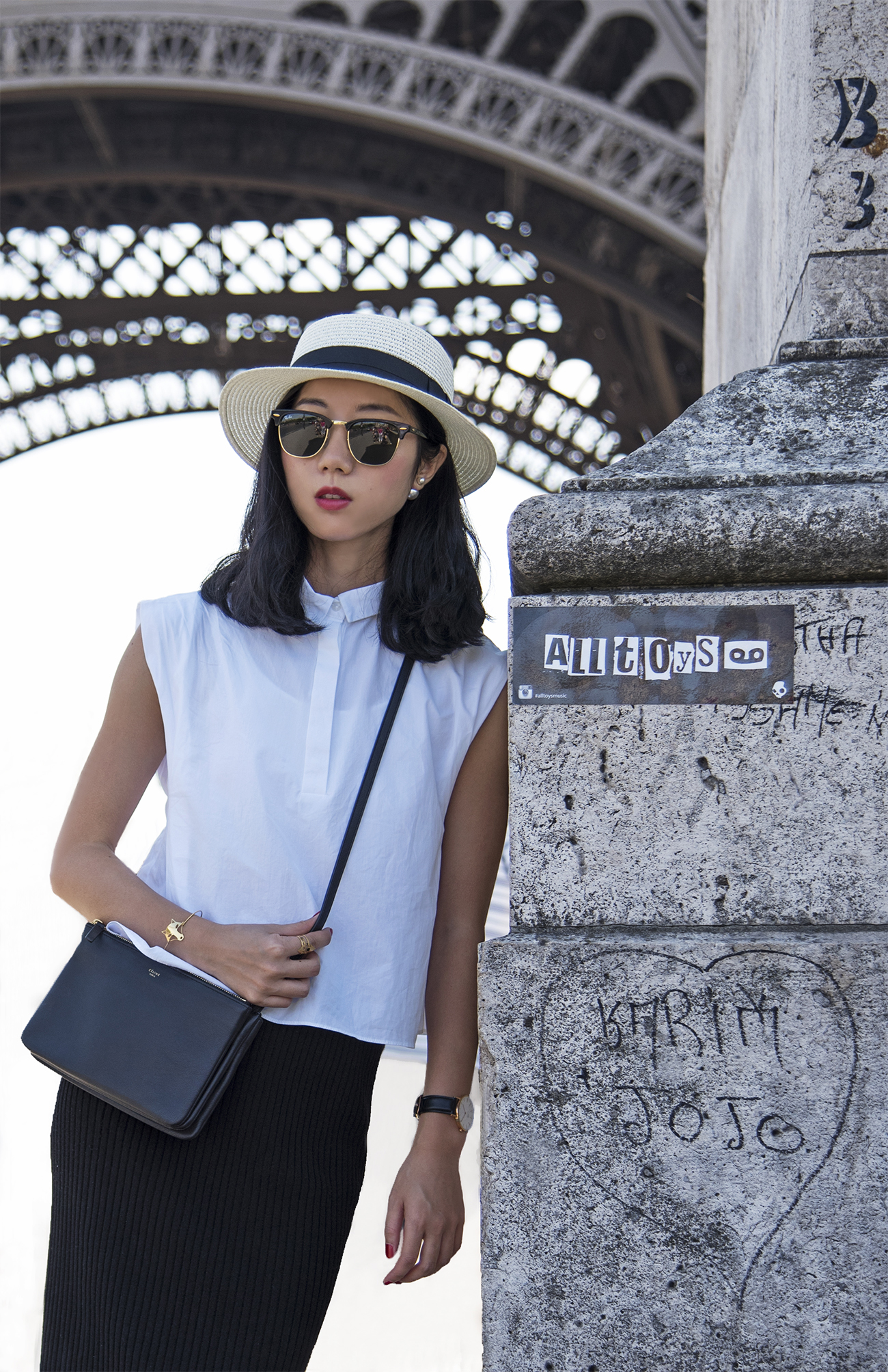 Parisian_Summer_3