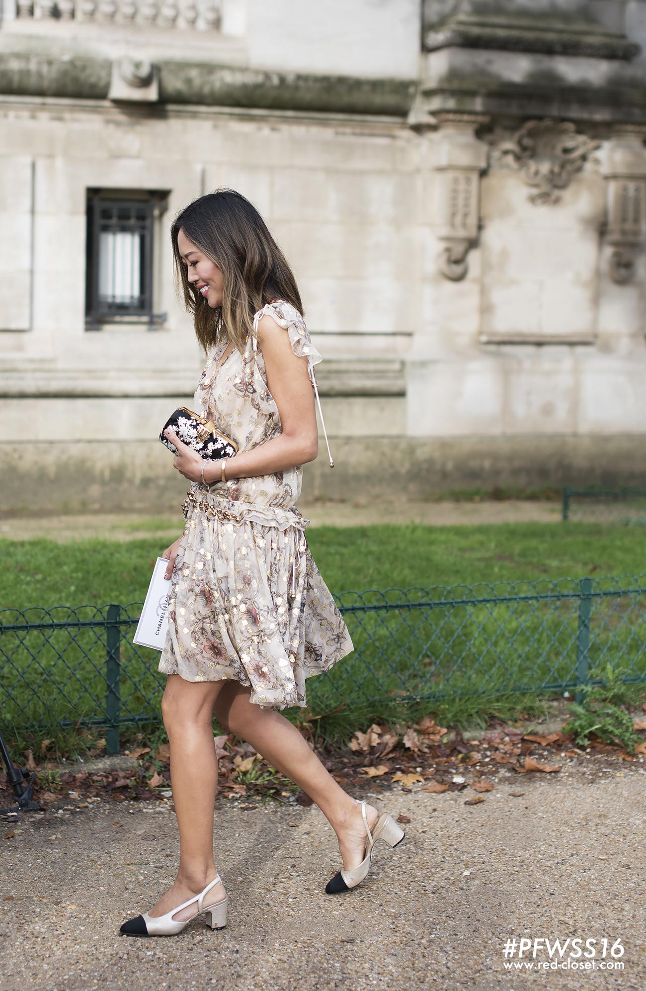 Paris-Fashion-Week-Chanel-Cynthia-Lo-1