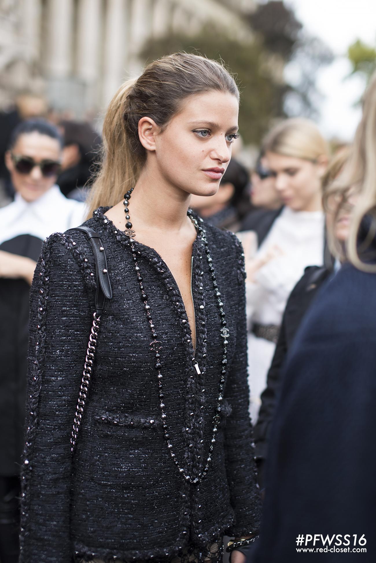 Paris-Fashion-Week-Chanel-Cynthia-Lo-12