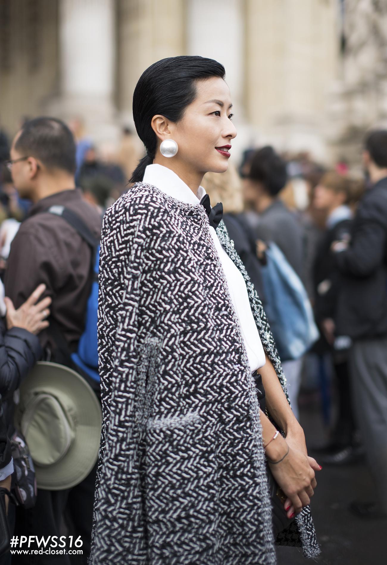 Paris-Fashion-Week-Chanel-Cynthia-Lo-13