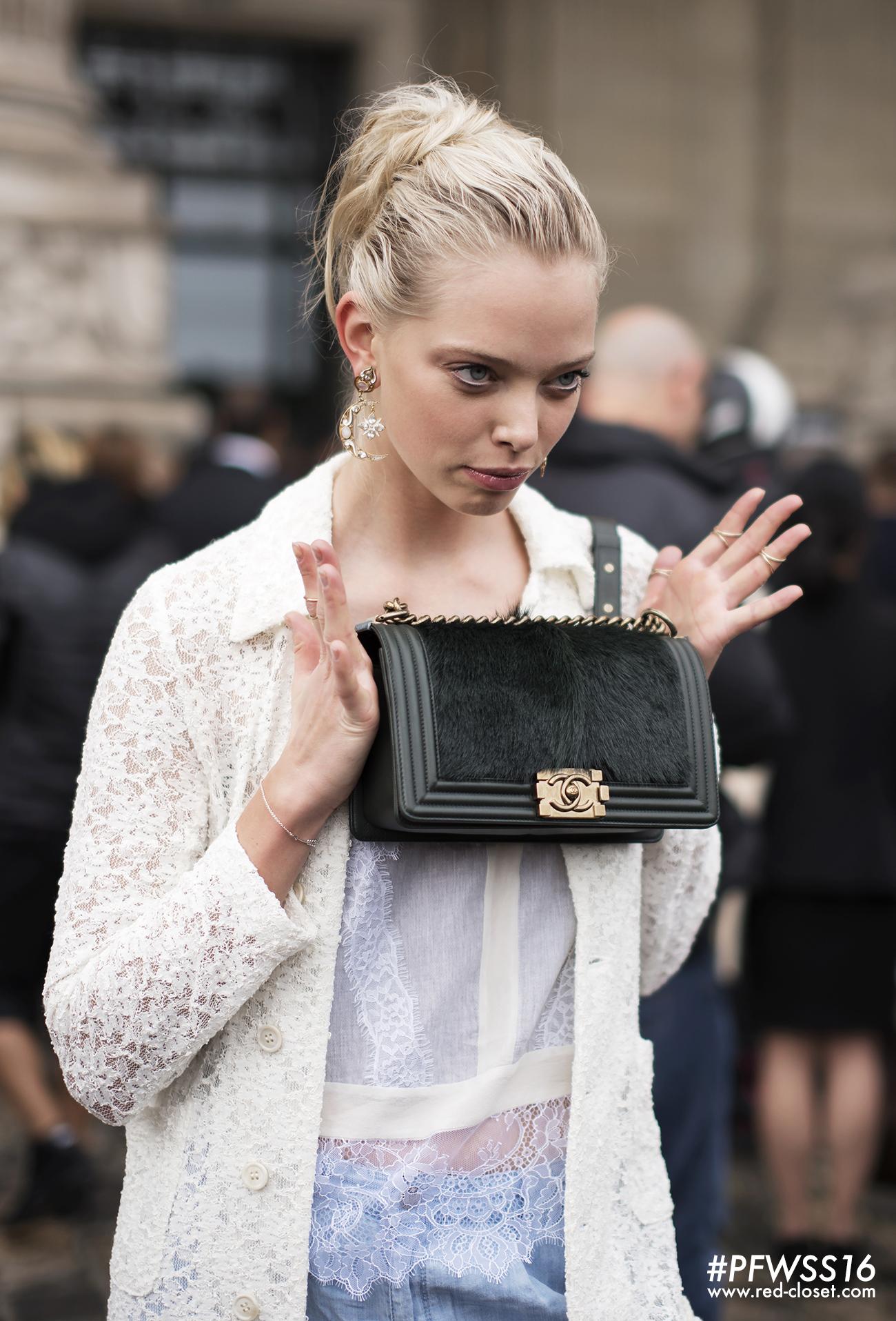 Paris-Fashion-Week-Chanel-Cynthia-Lo-14