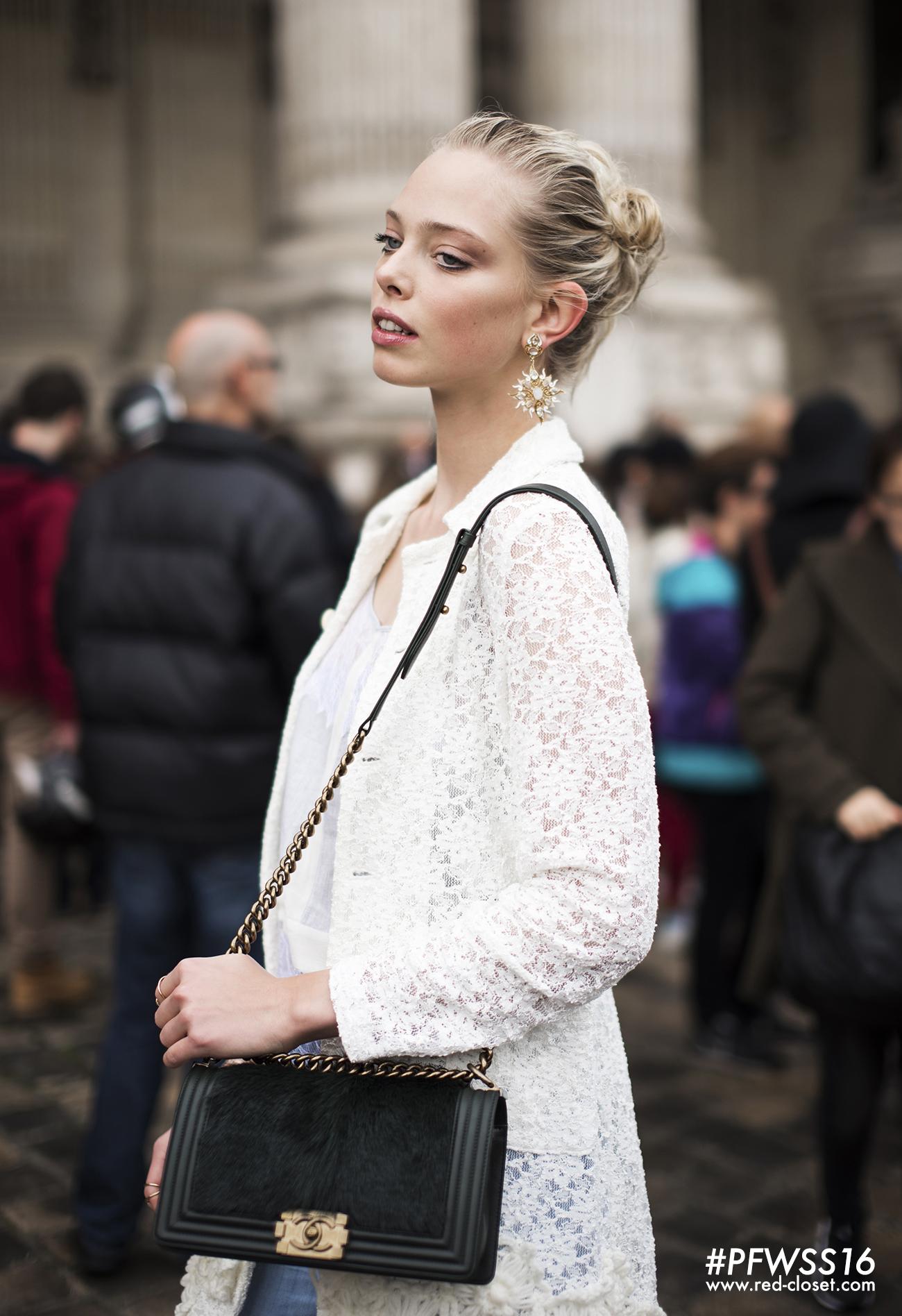 Paris-Fashion-Week-Chanel-Cynthia-Lo-15
