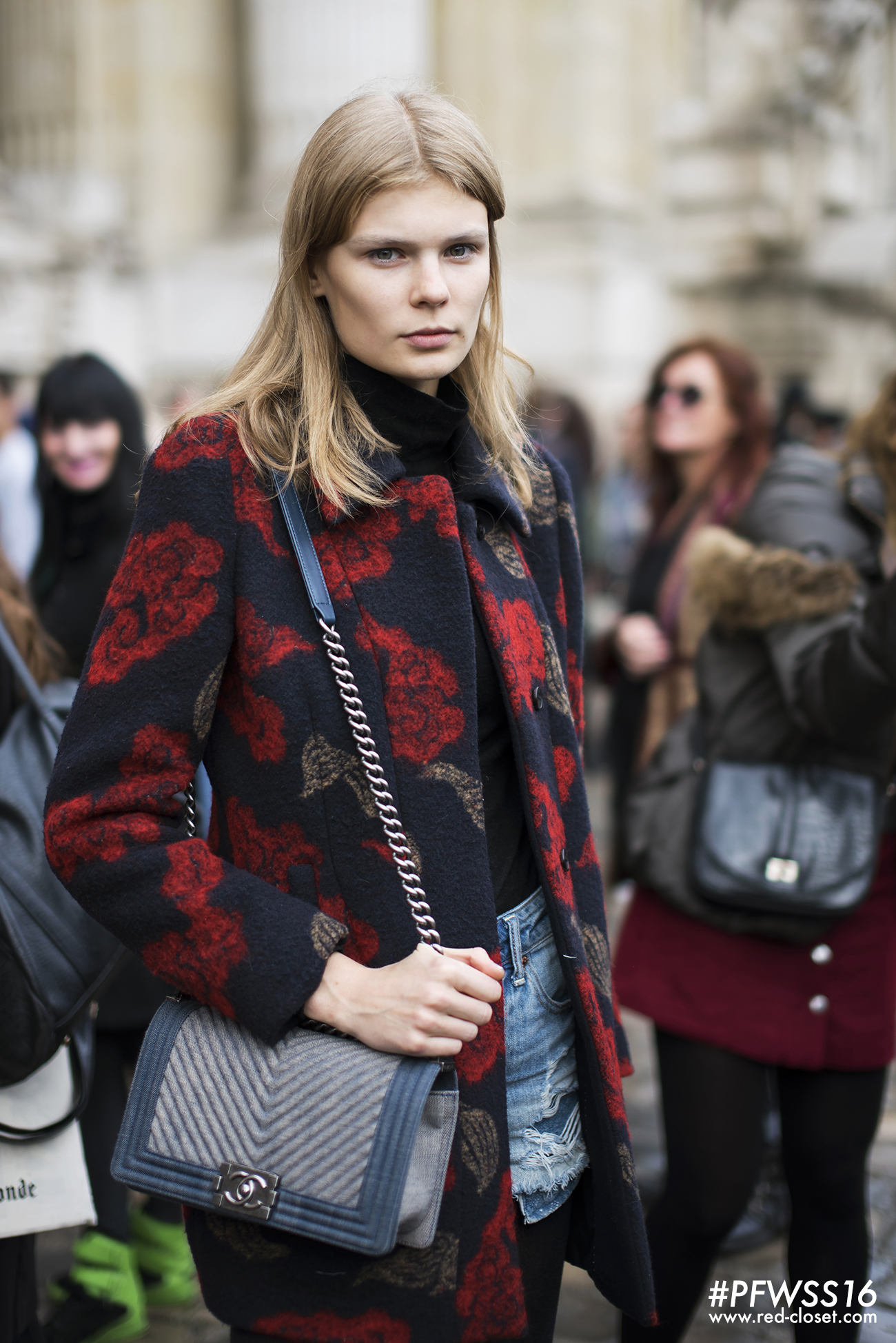 Paris-Fashion-Week-Chanel-Cynthia-Lo-17