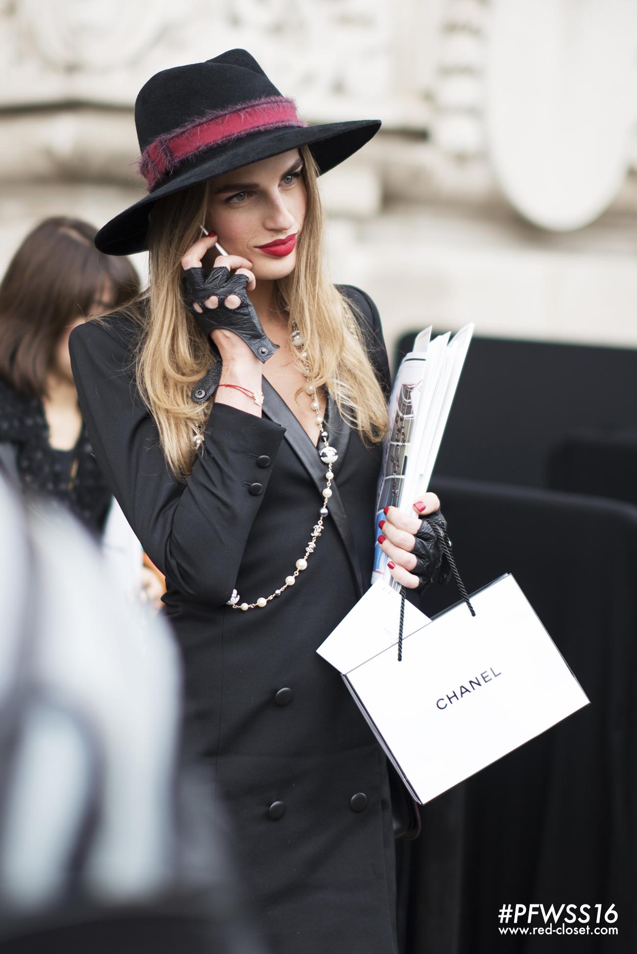 Paris-Fashion-Week-Chanel-Cynthia-Lo-18
