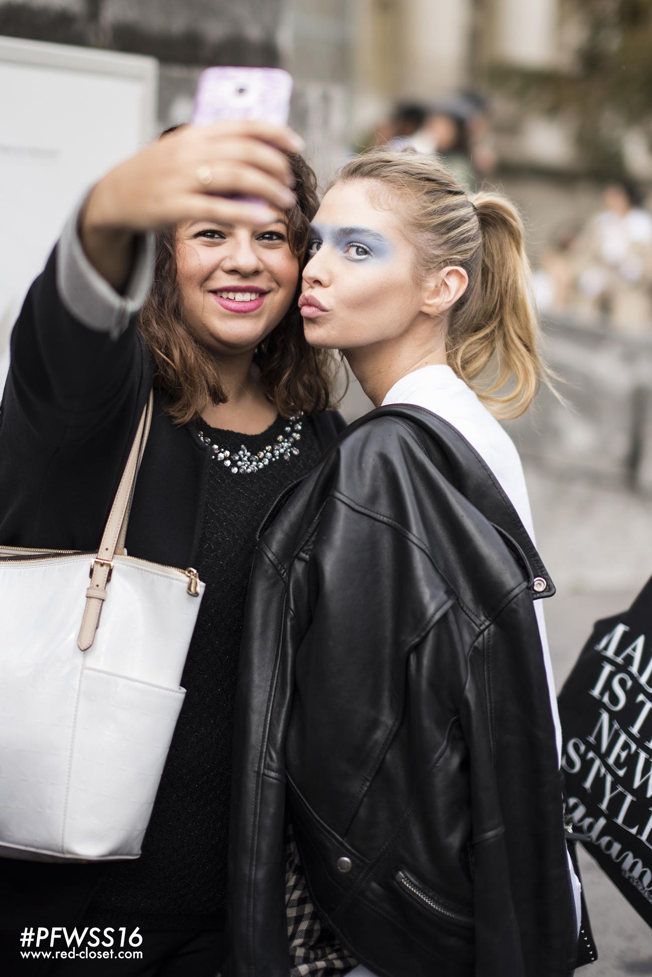 Paris-Fashion-Week-Chanel-Cynthia-Lo-19