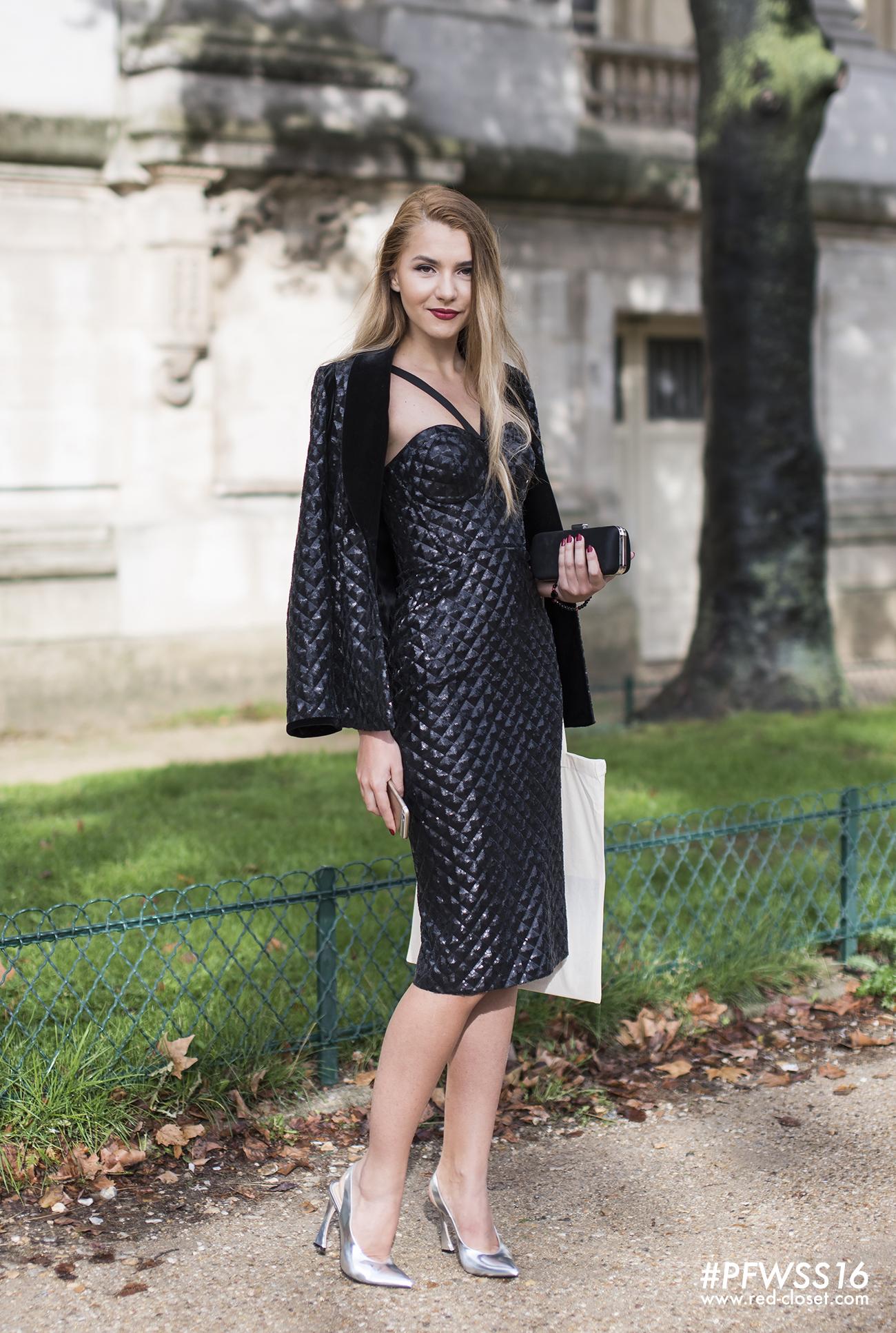 Paris-Fashion-Week-Chanel-Cynthia-Lo-2