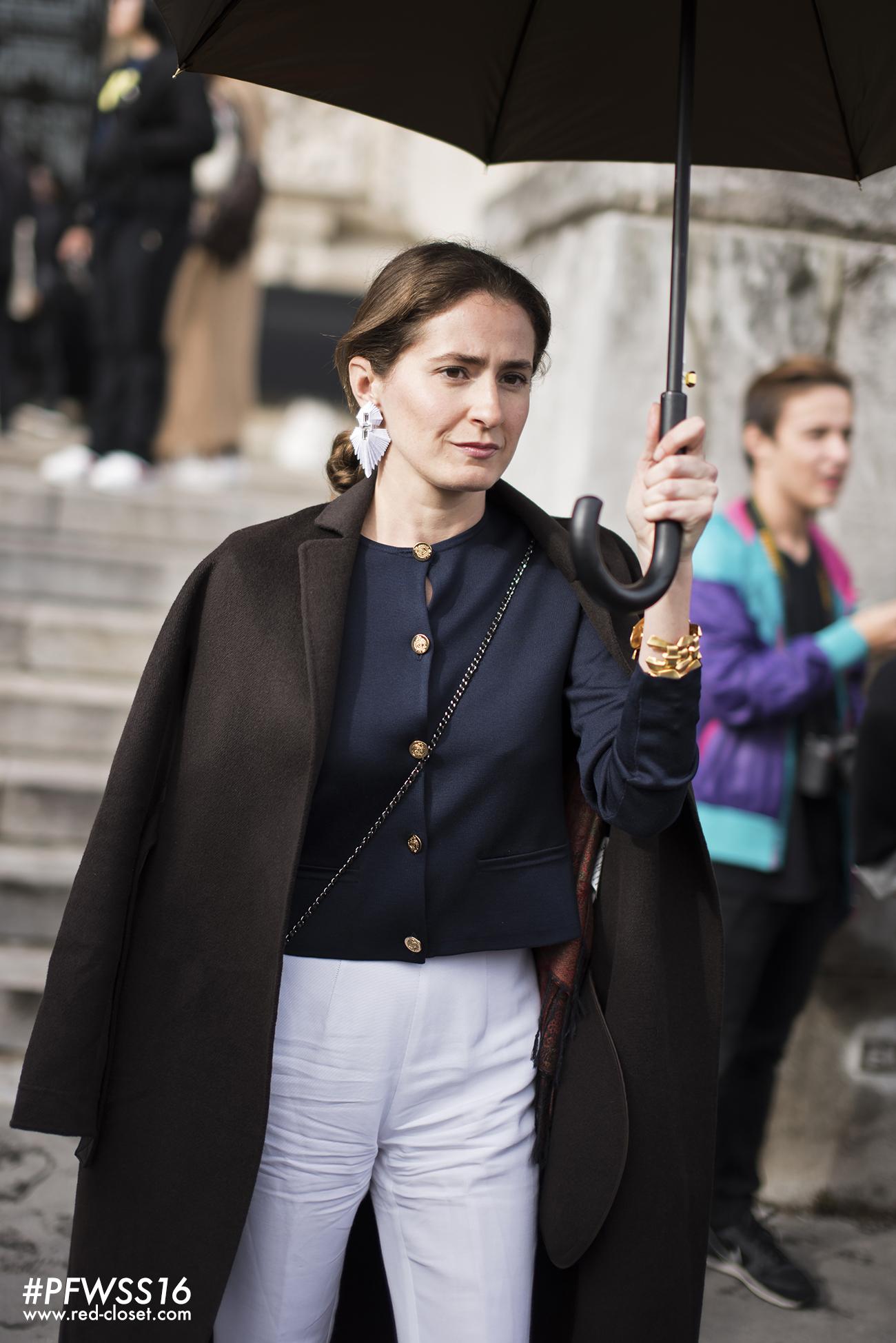 Paris-Fashion-Week-Chanel-Cynthia-Lo-20