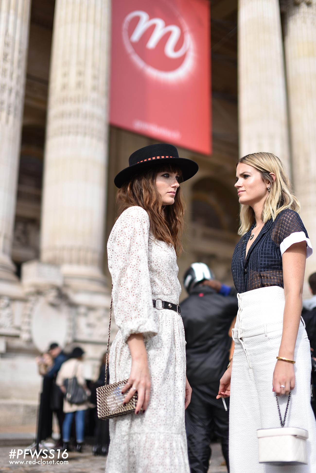 Paris-Fashion-Week-Chanel-Cynthia-Lo-21