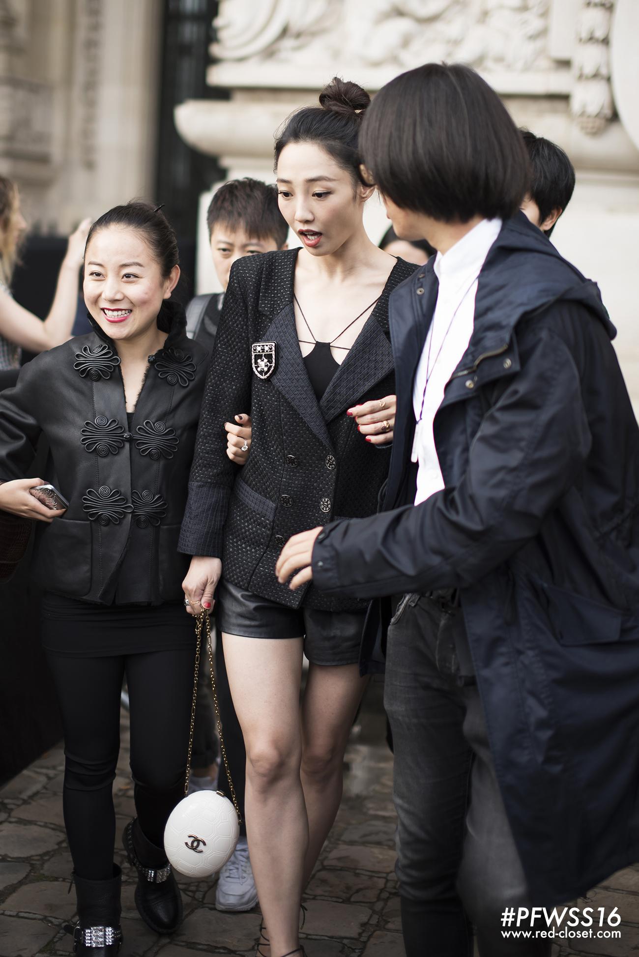 Paris-Fashion-Week-Chanel-Cynthia-Lo-22