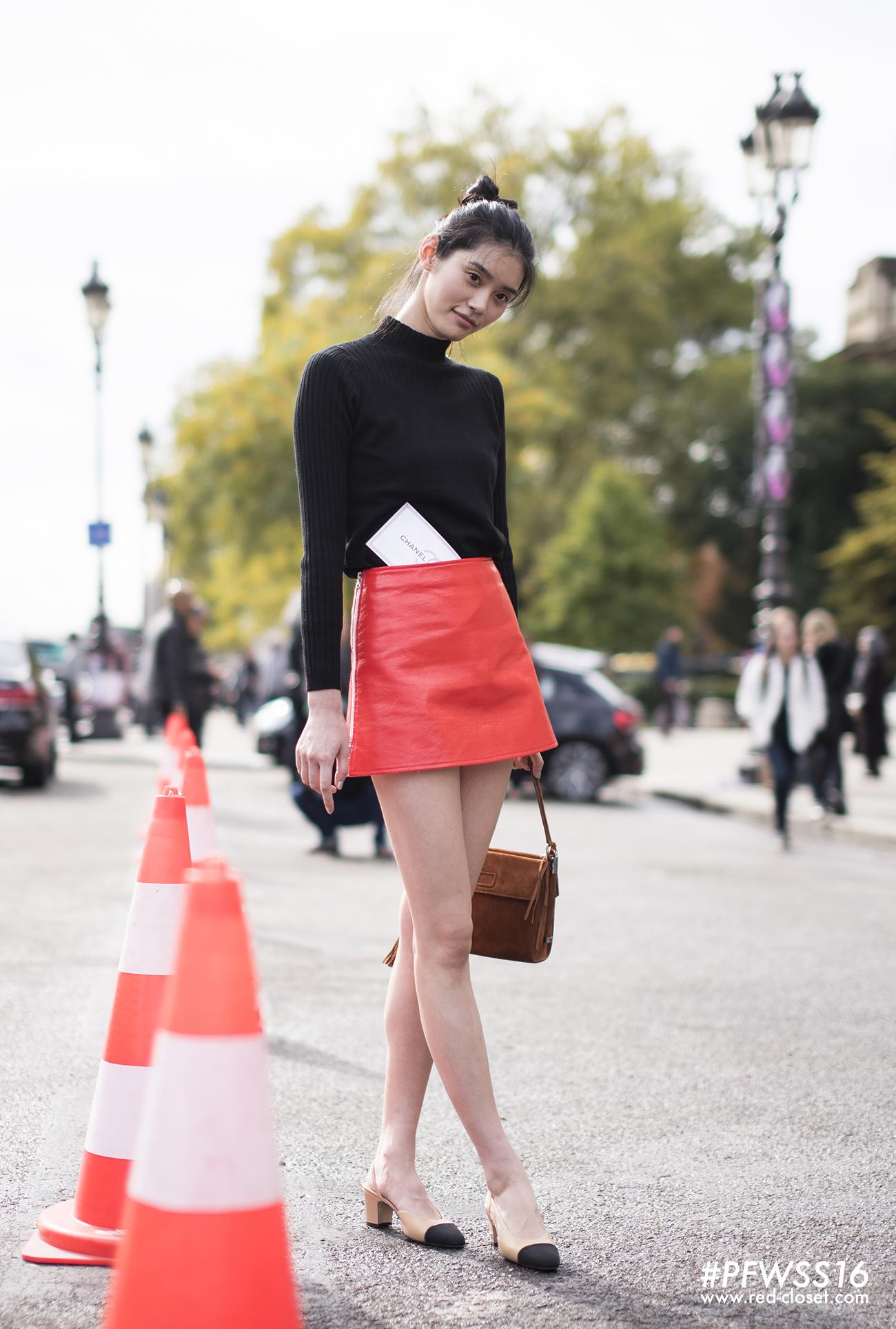 Paris-Fashion-Week-Chanel-Cynthia-Lo-23