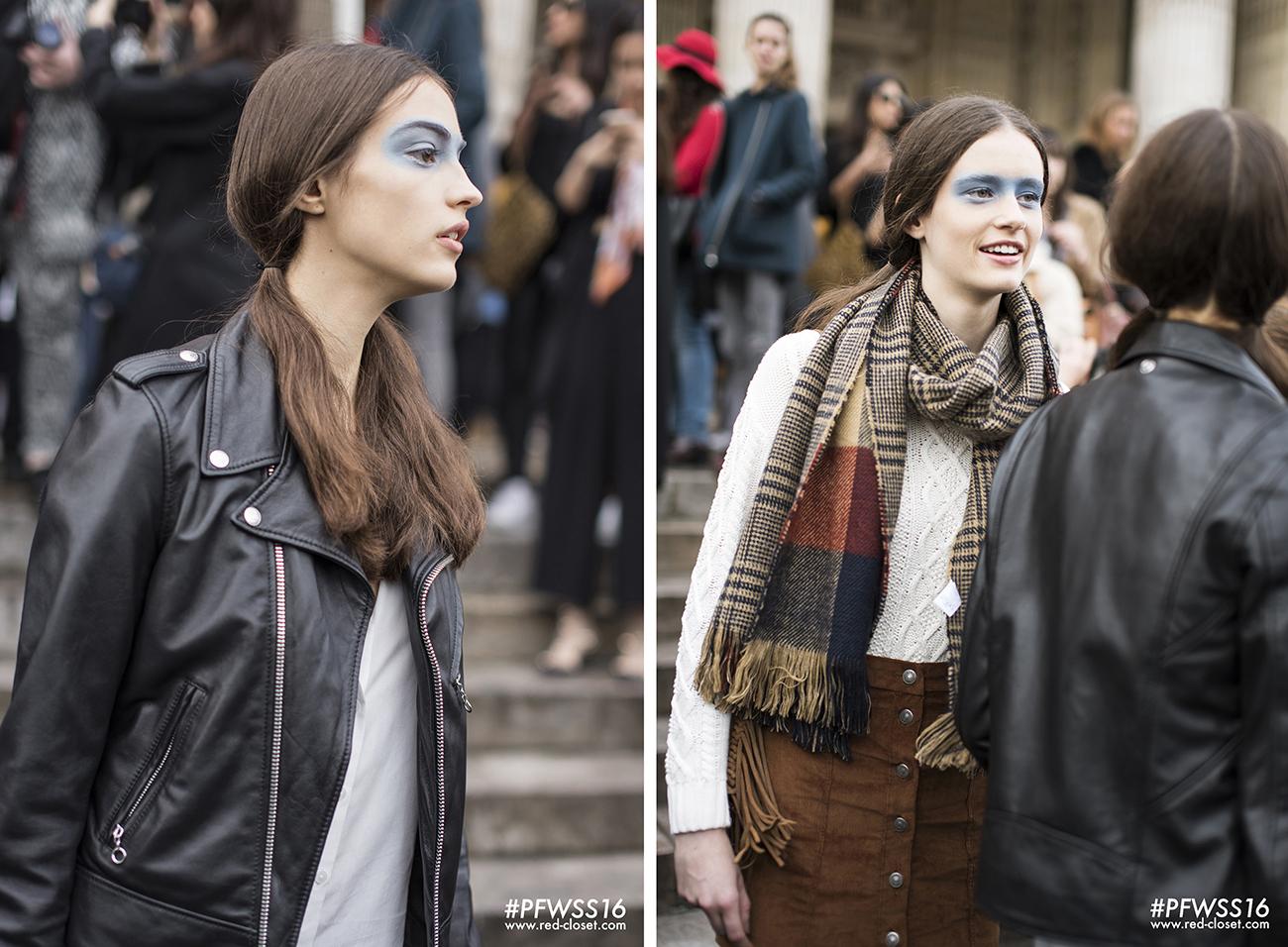 Paris-Fashion-Week-Chanel-Cynthia-Lo-24