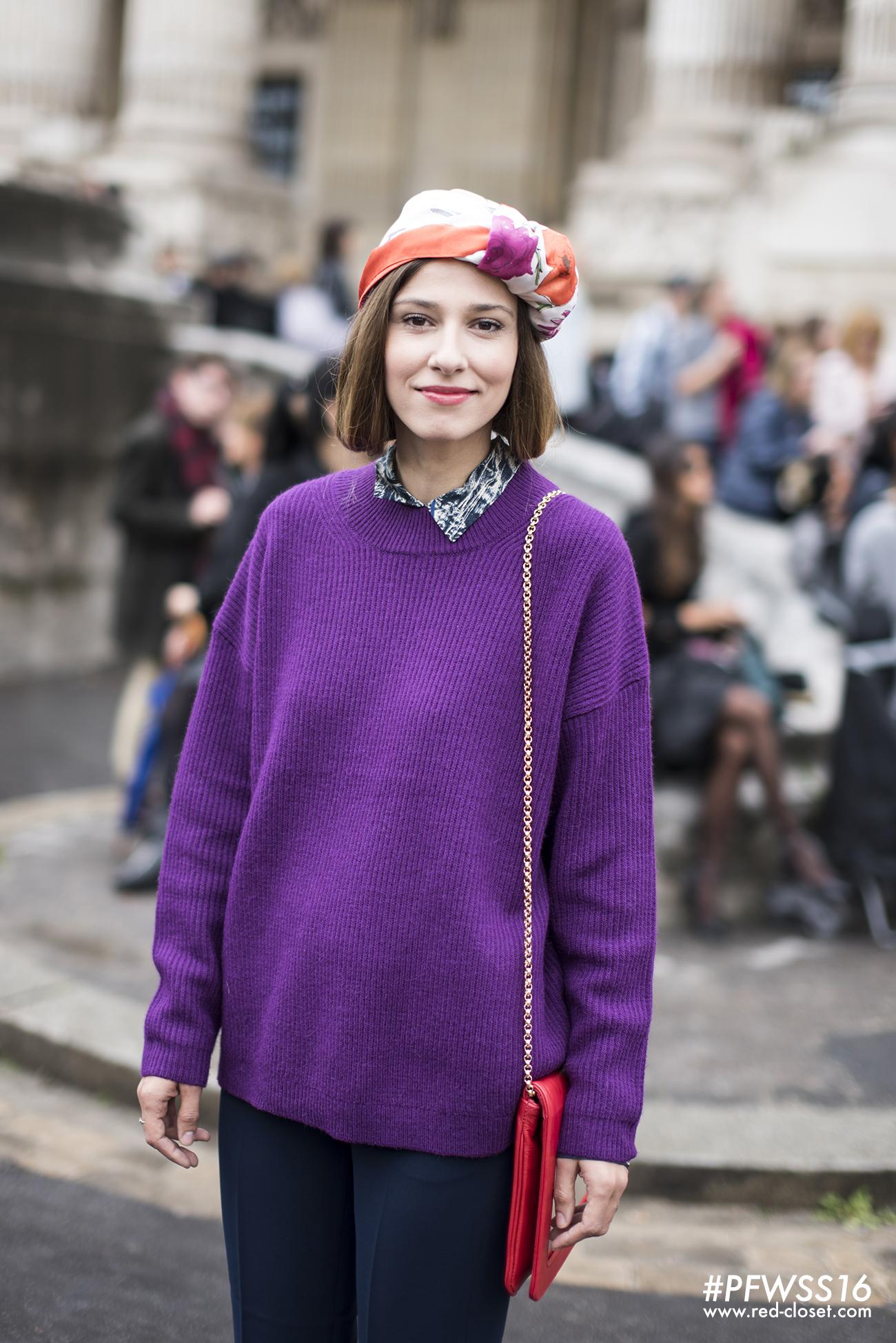Paris-Fashion-Week-Chanel-Cynthia-Lo-3