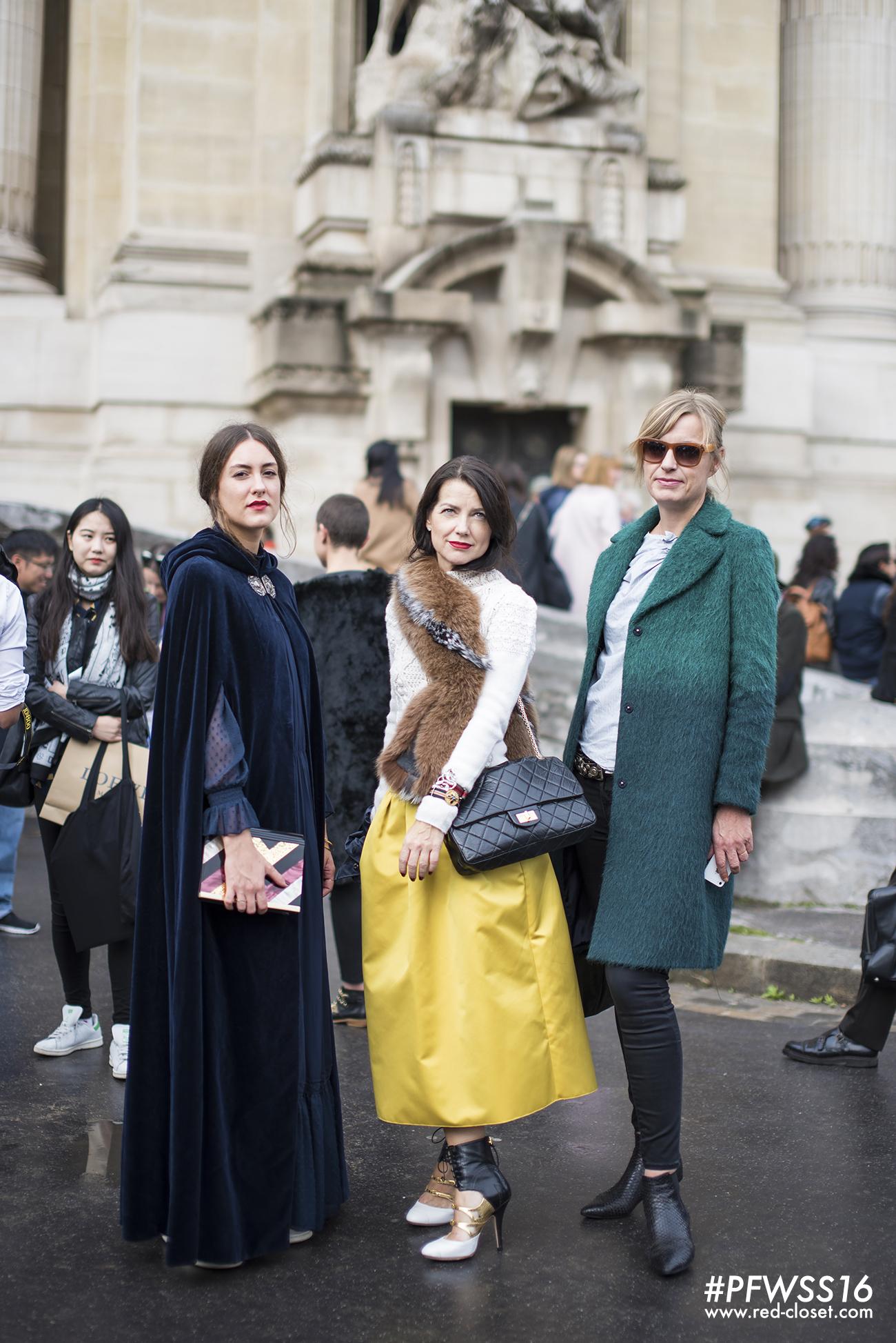 Paris-Fashion-Week-Chanel-Cynthia-Lo-4