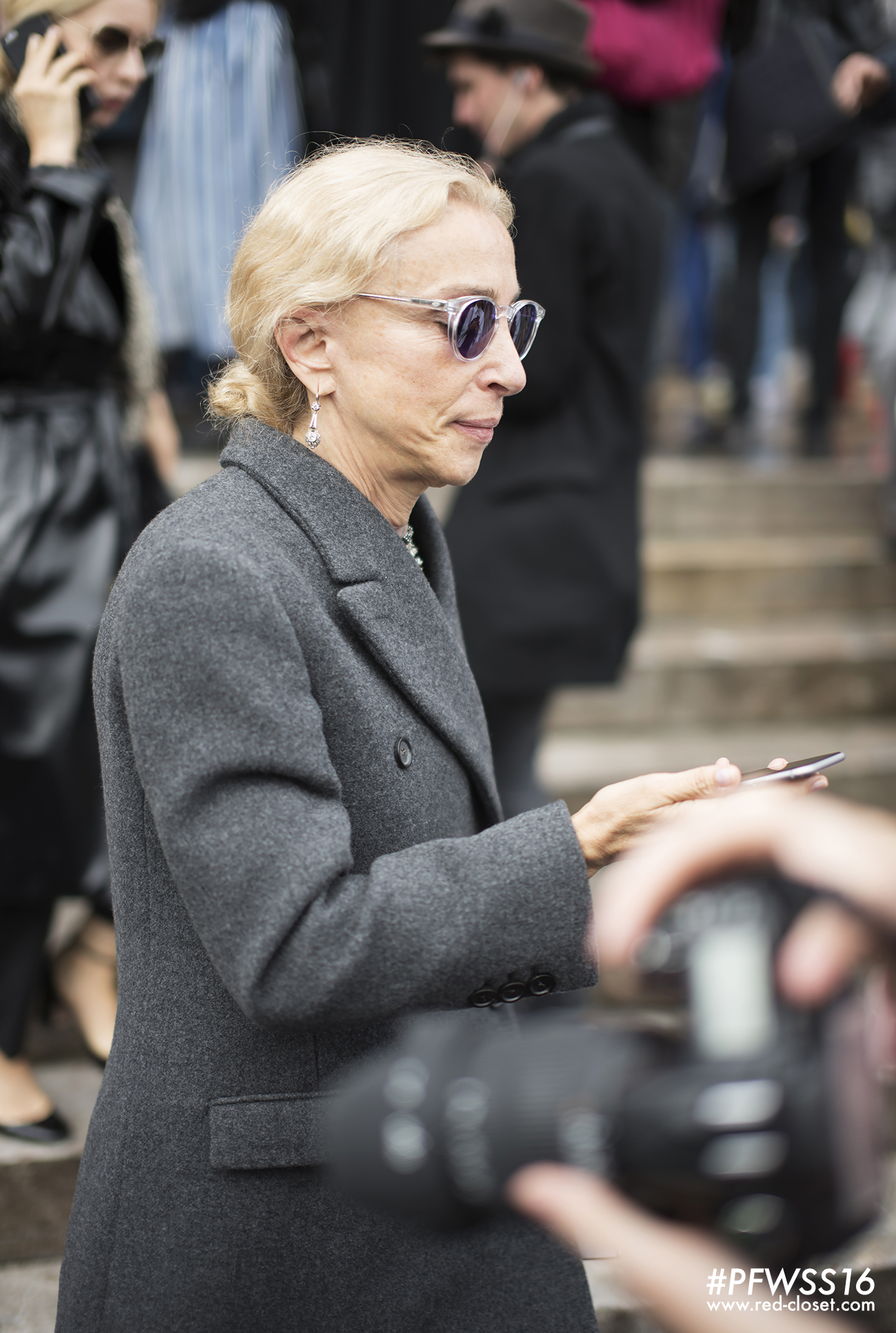 Paris-Fashion-Week-Chanel-Cynthia-Lo-5