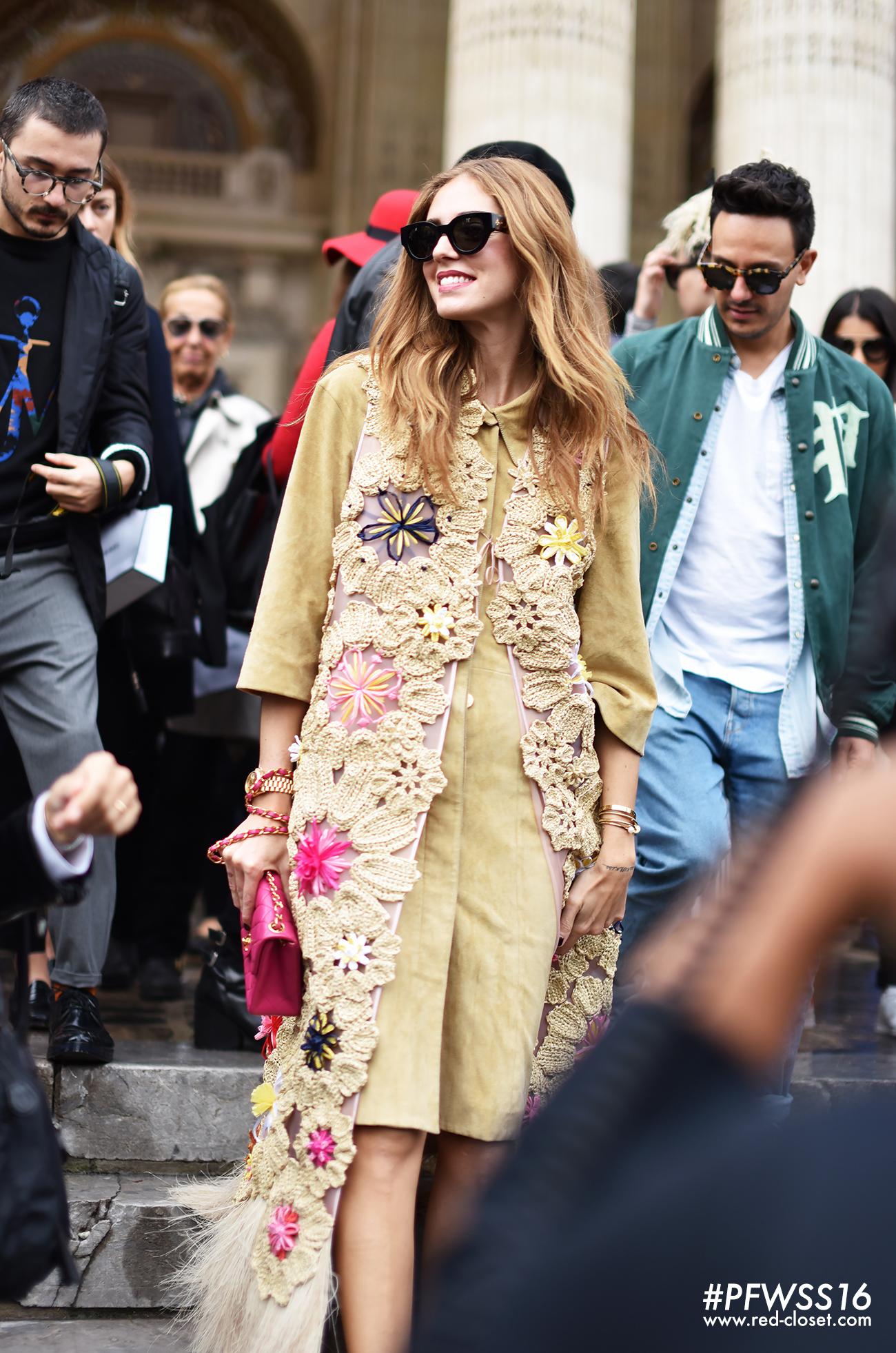 Paris-Fashion-Week-Chanel-Cynthia-Lo-6
